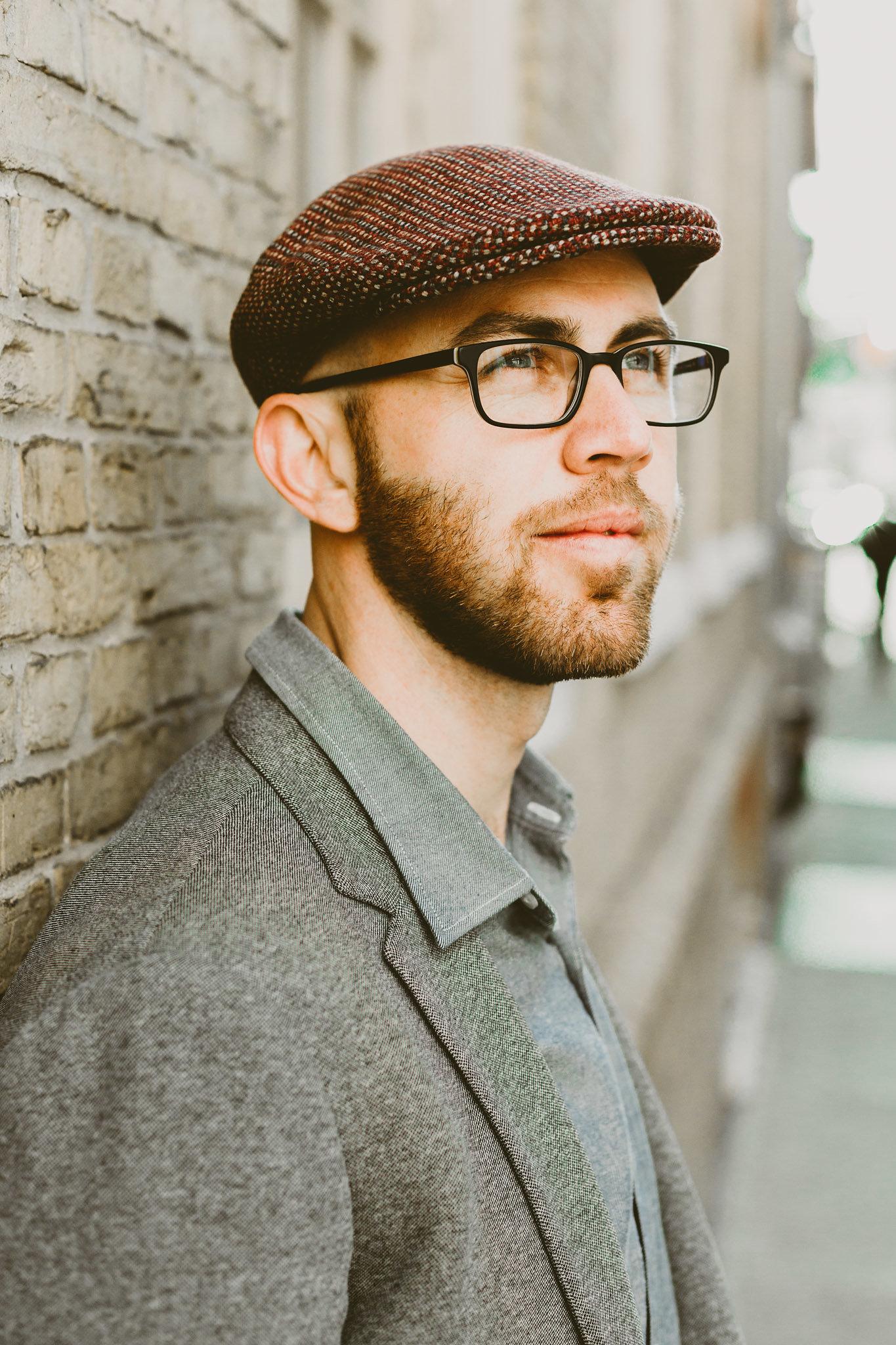Jacob_Portraits-47.jpg