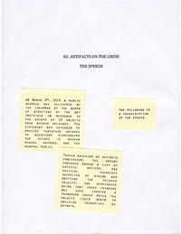 Artifacts on the Loose_thmb.jpg