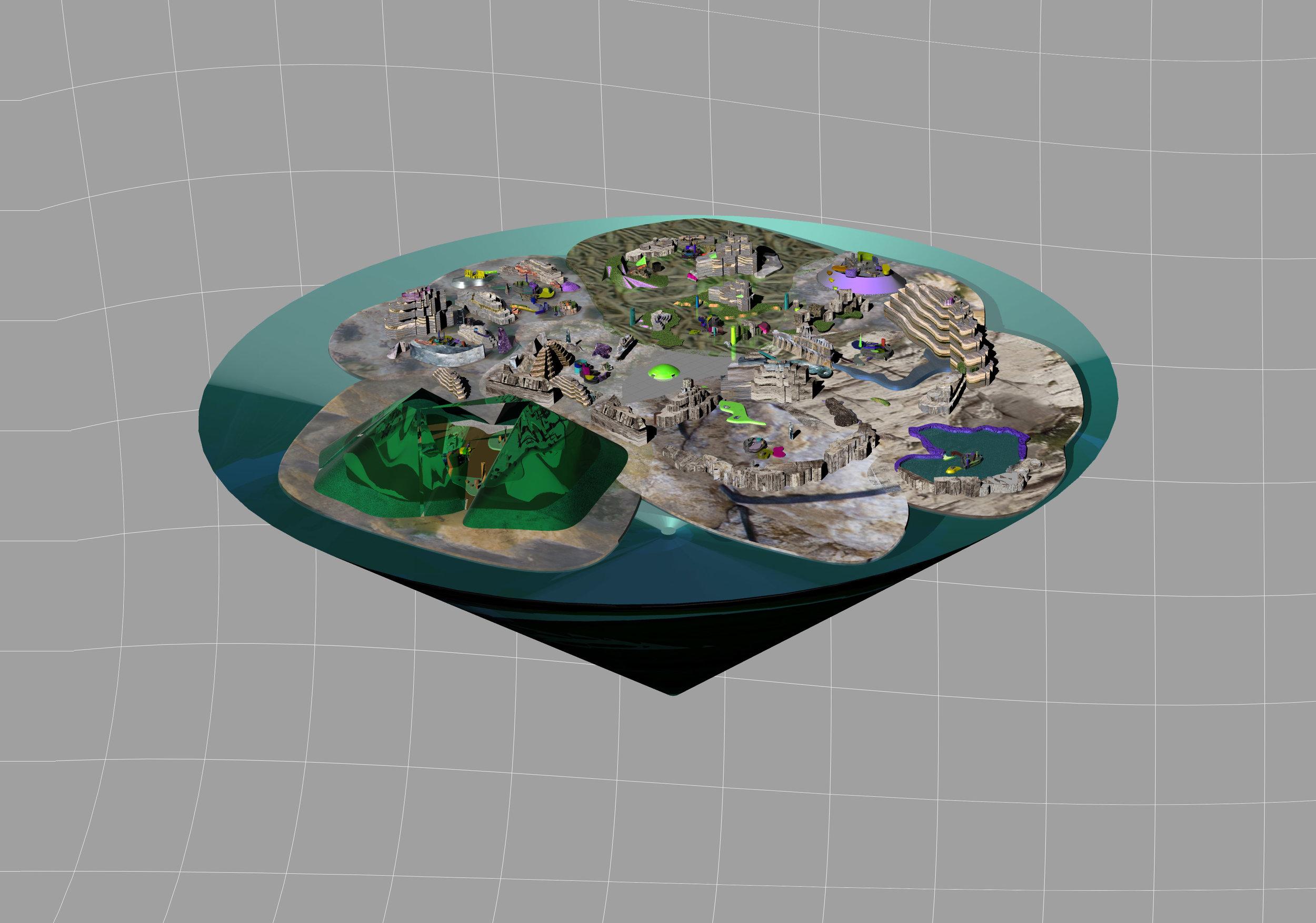 Outposts_World.jpg
