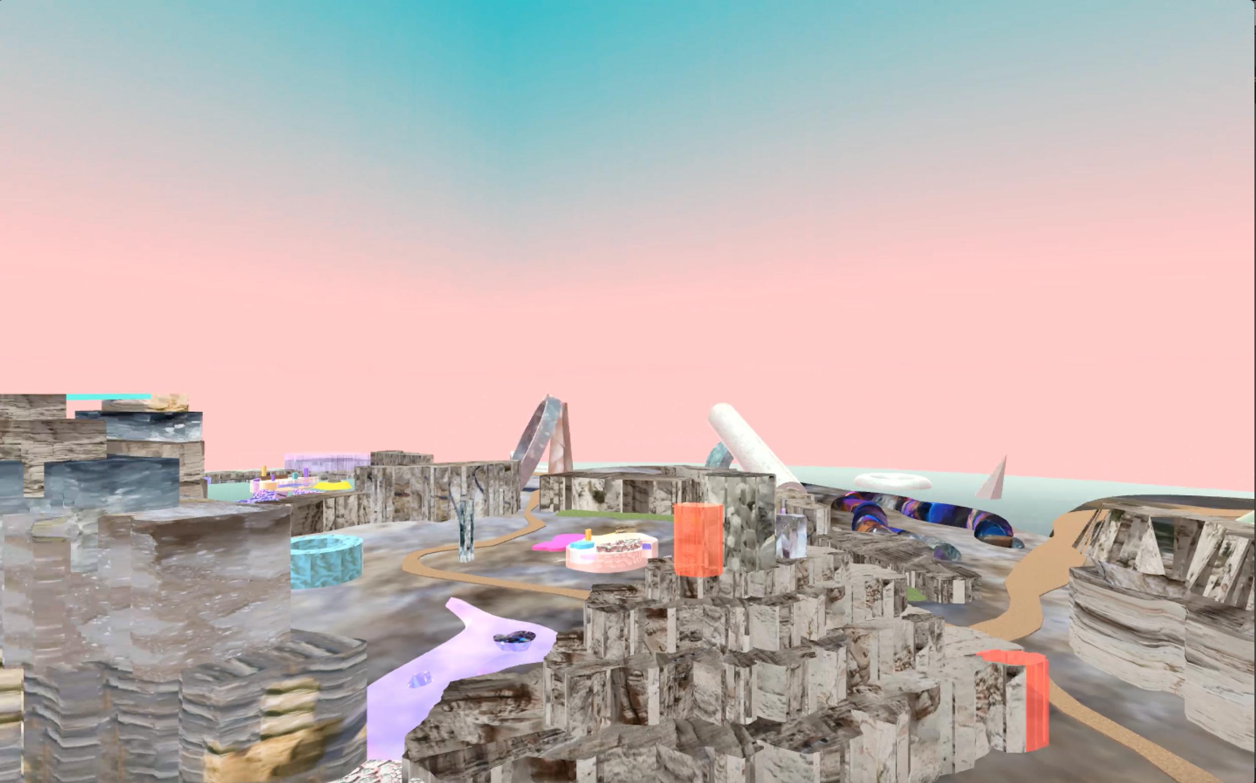 Outposts_World2.jpg