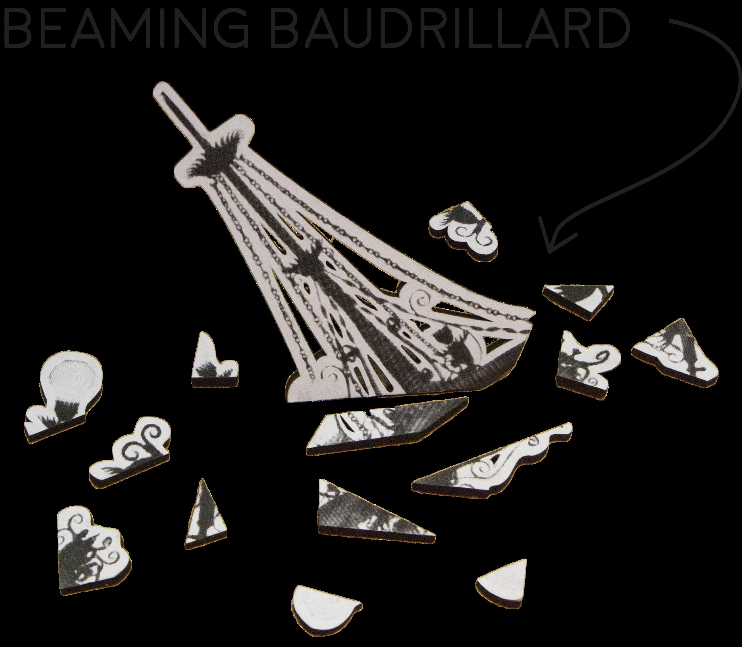 _beamingbaudrillard.png