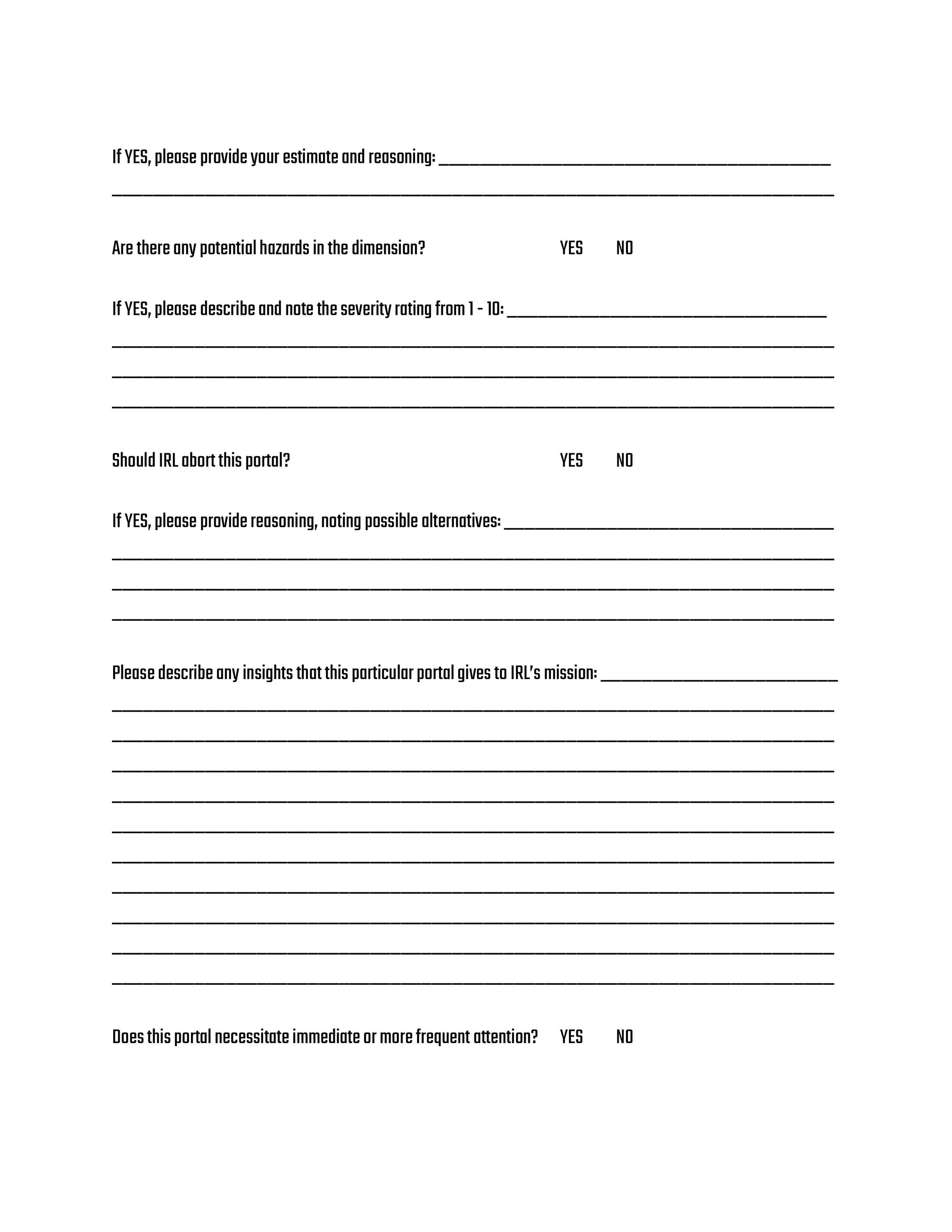 IRL Contract 5.jpg