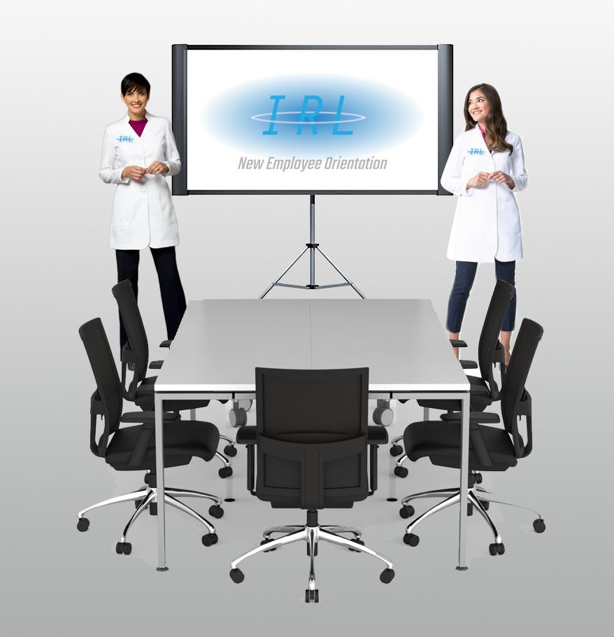 IRL_New Employee Orientation.jpg