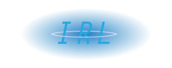 logoIRL.jpg