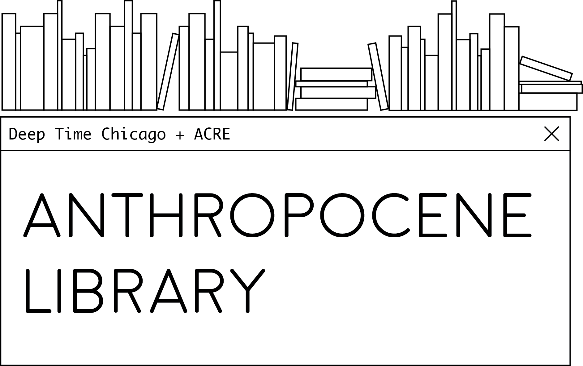 Anthropocene Library icon2.png