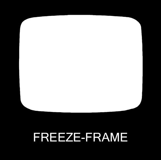 freezeframe3.jpg