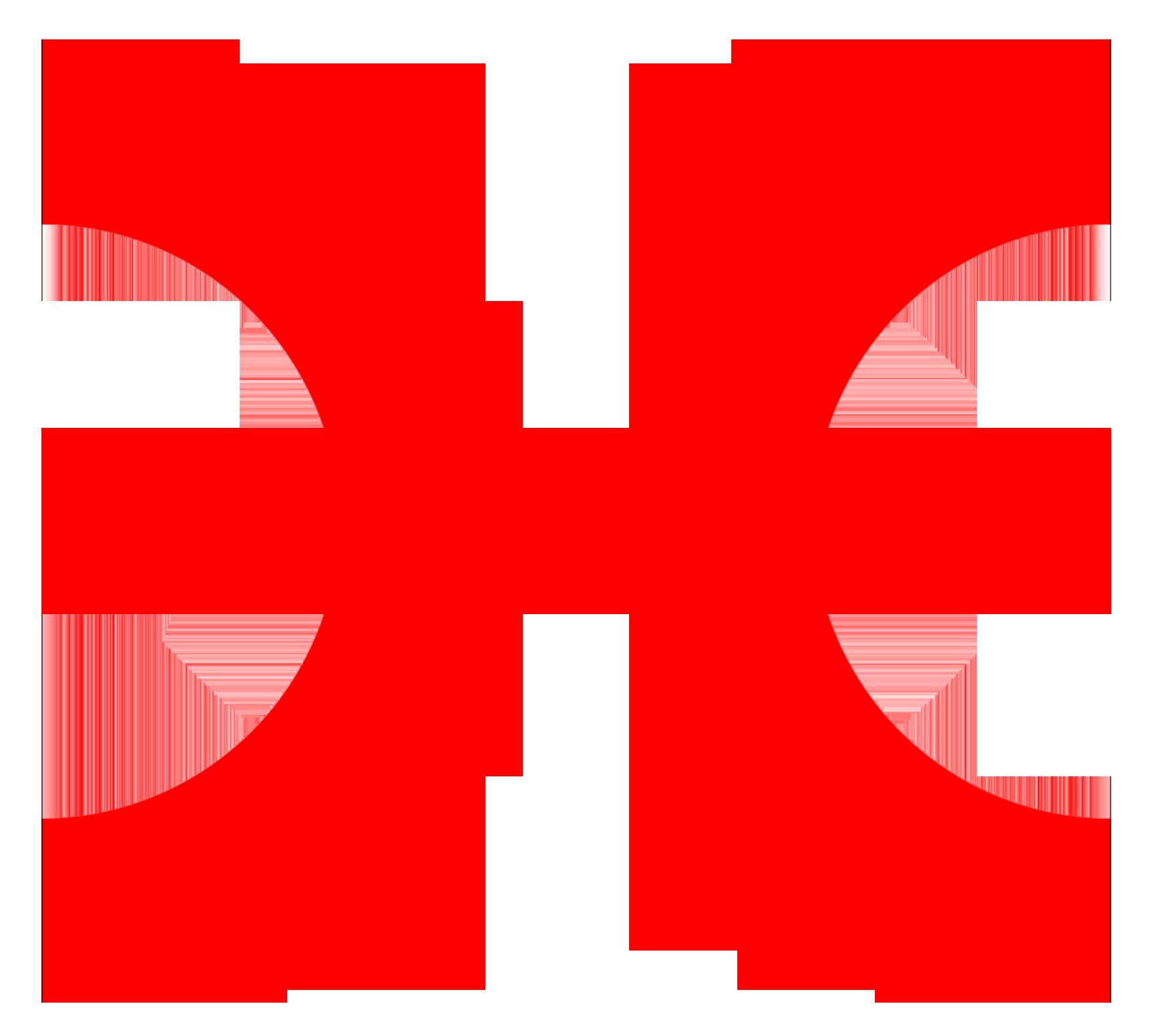 Histotech_Logo.png