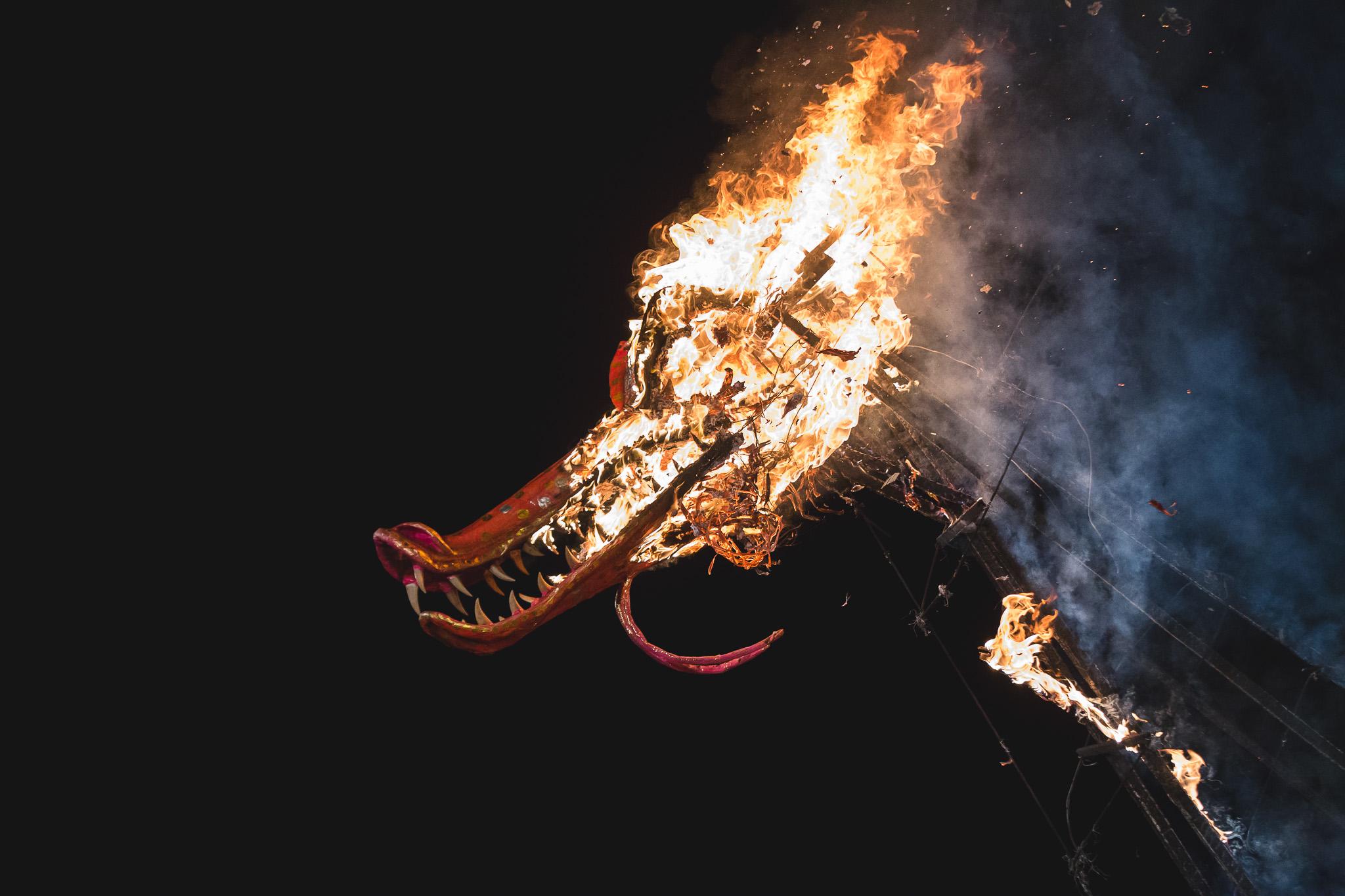 Burning-0187.jpg