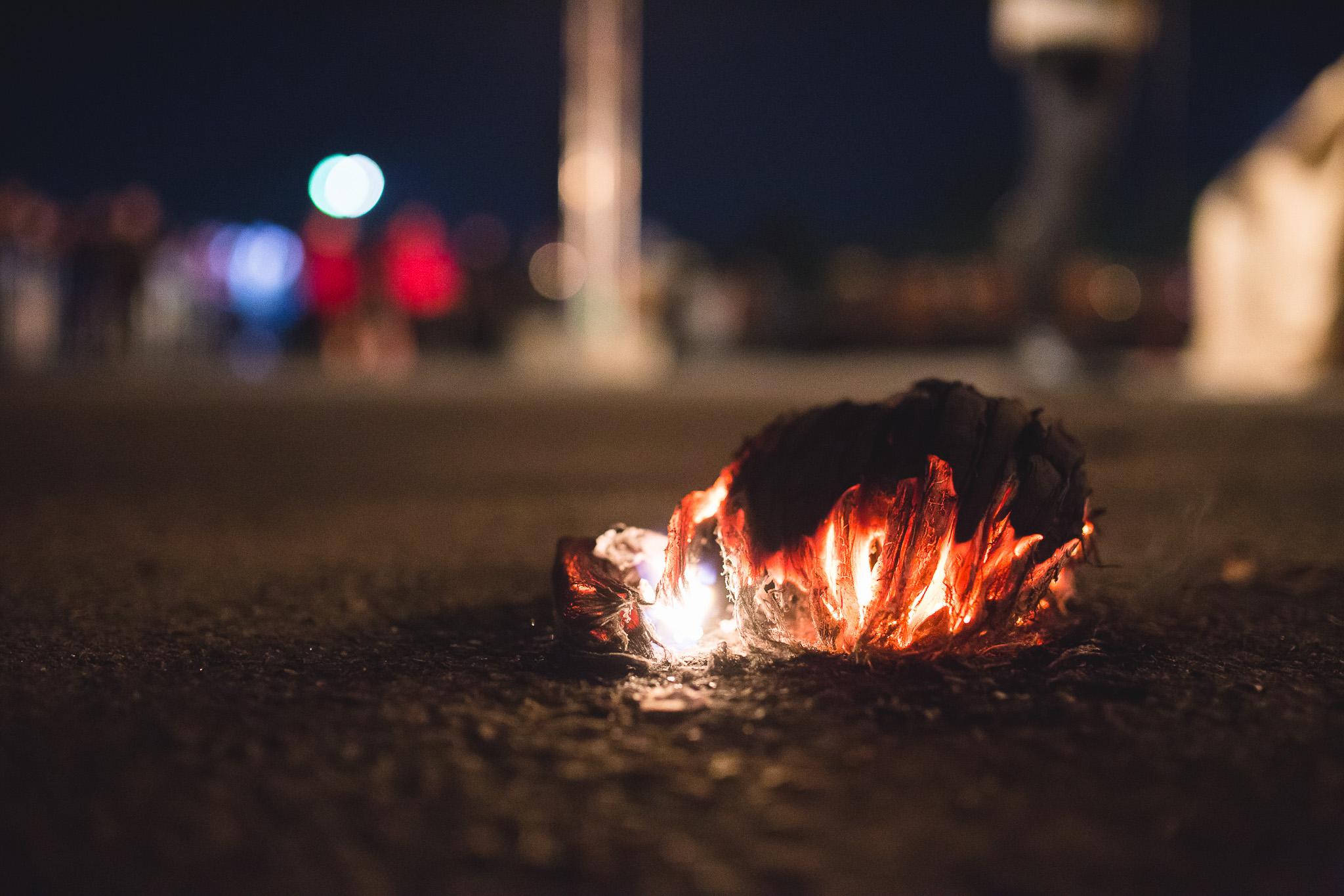 Burning-0298.jpg