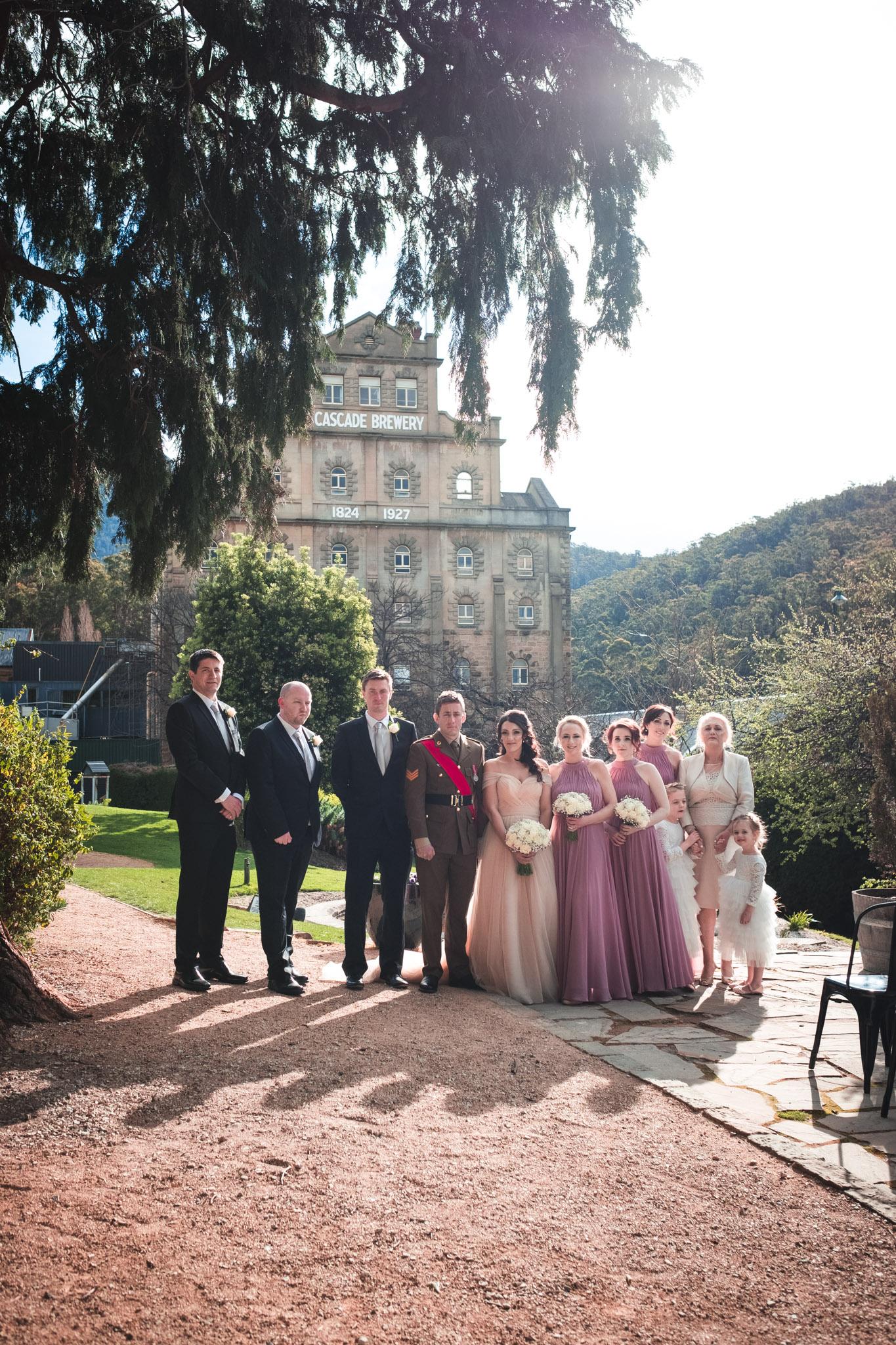 Wedding-132.jpg