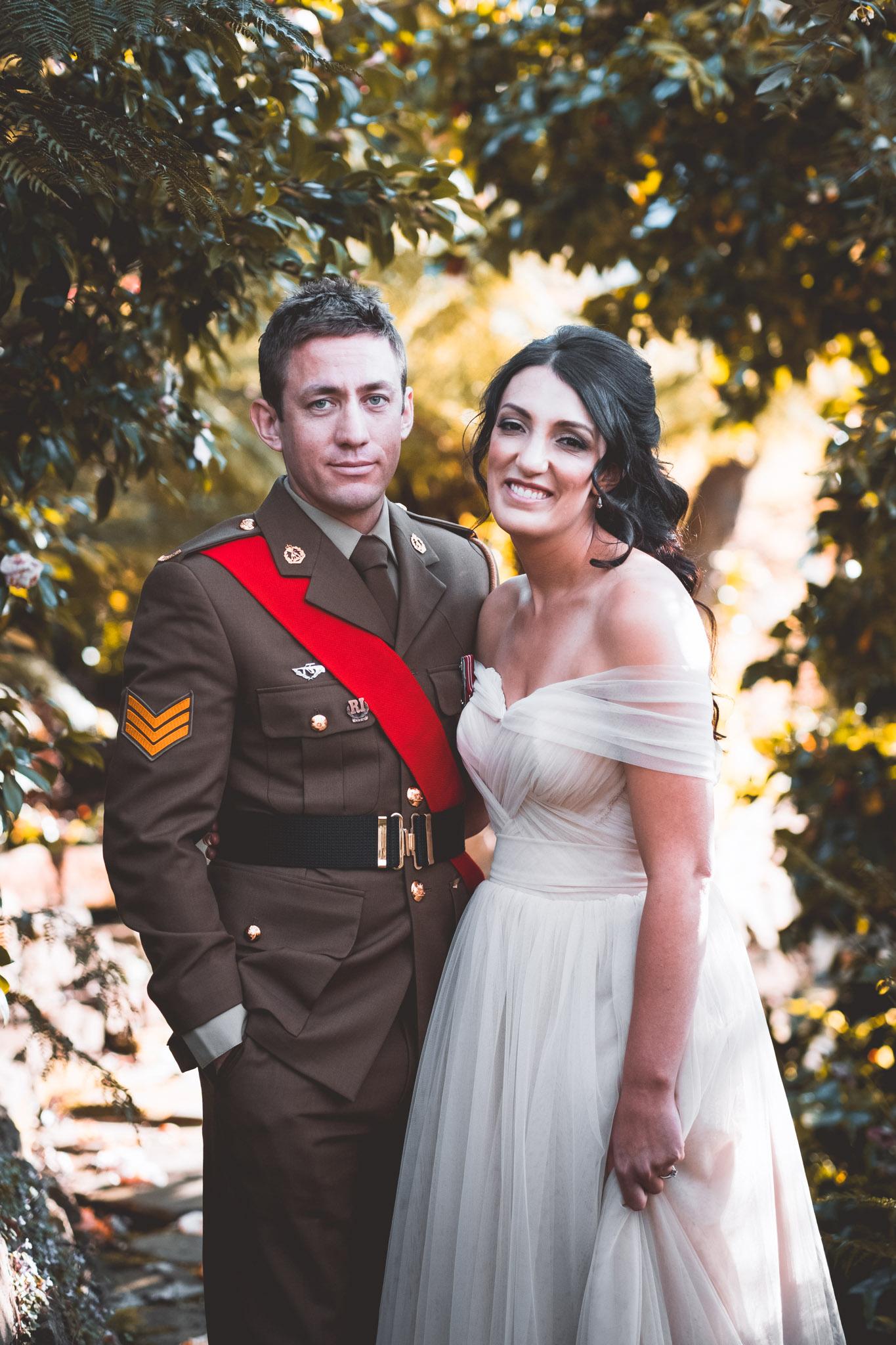 Wedding5Star-162.jpg
