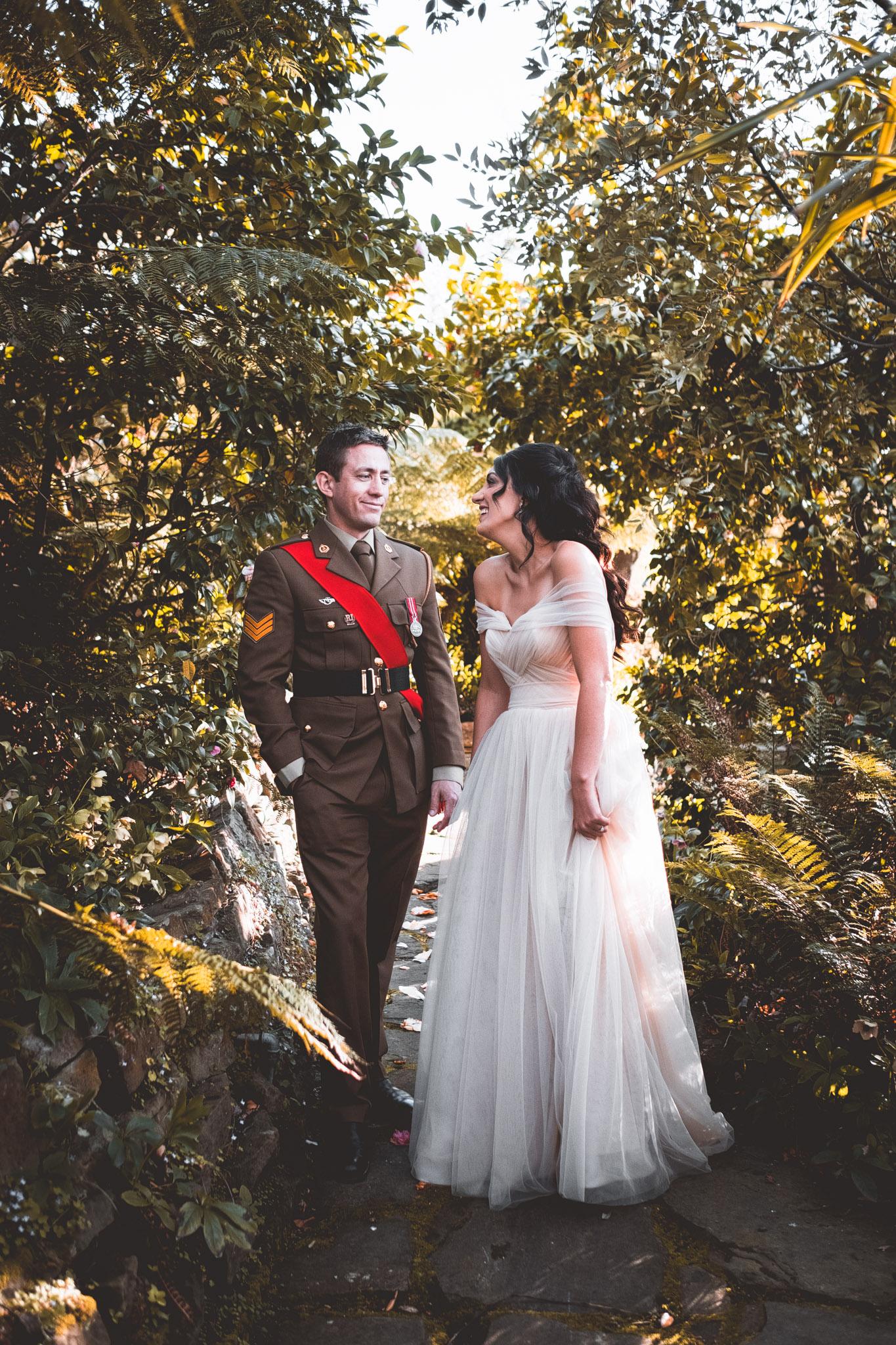 Wedding5Star-161.jpg