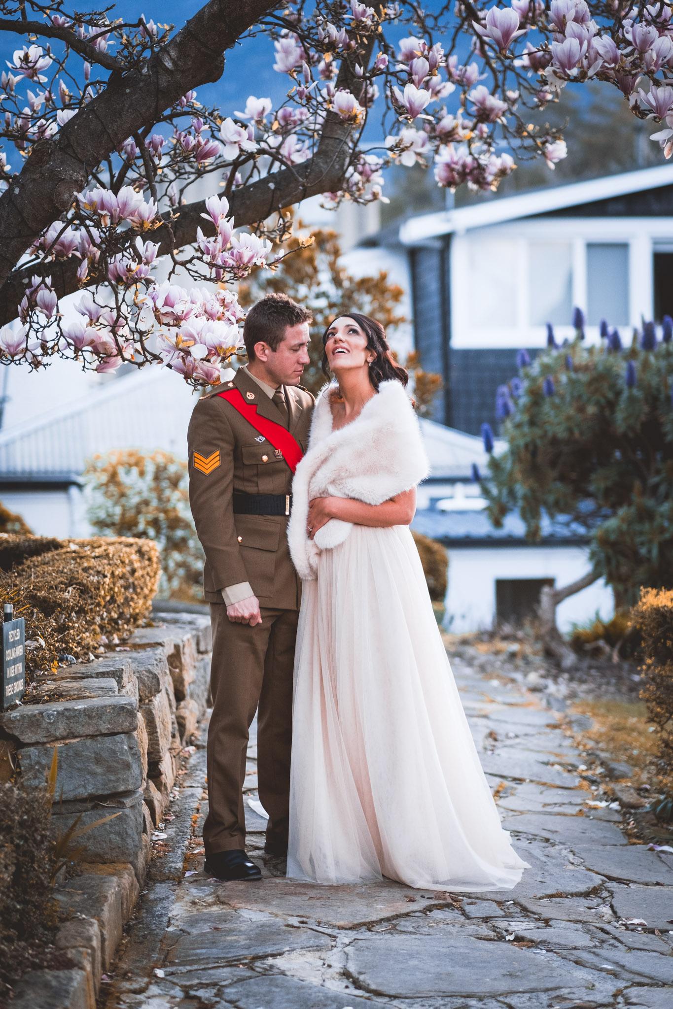 Wedding5Star-170.jpg