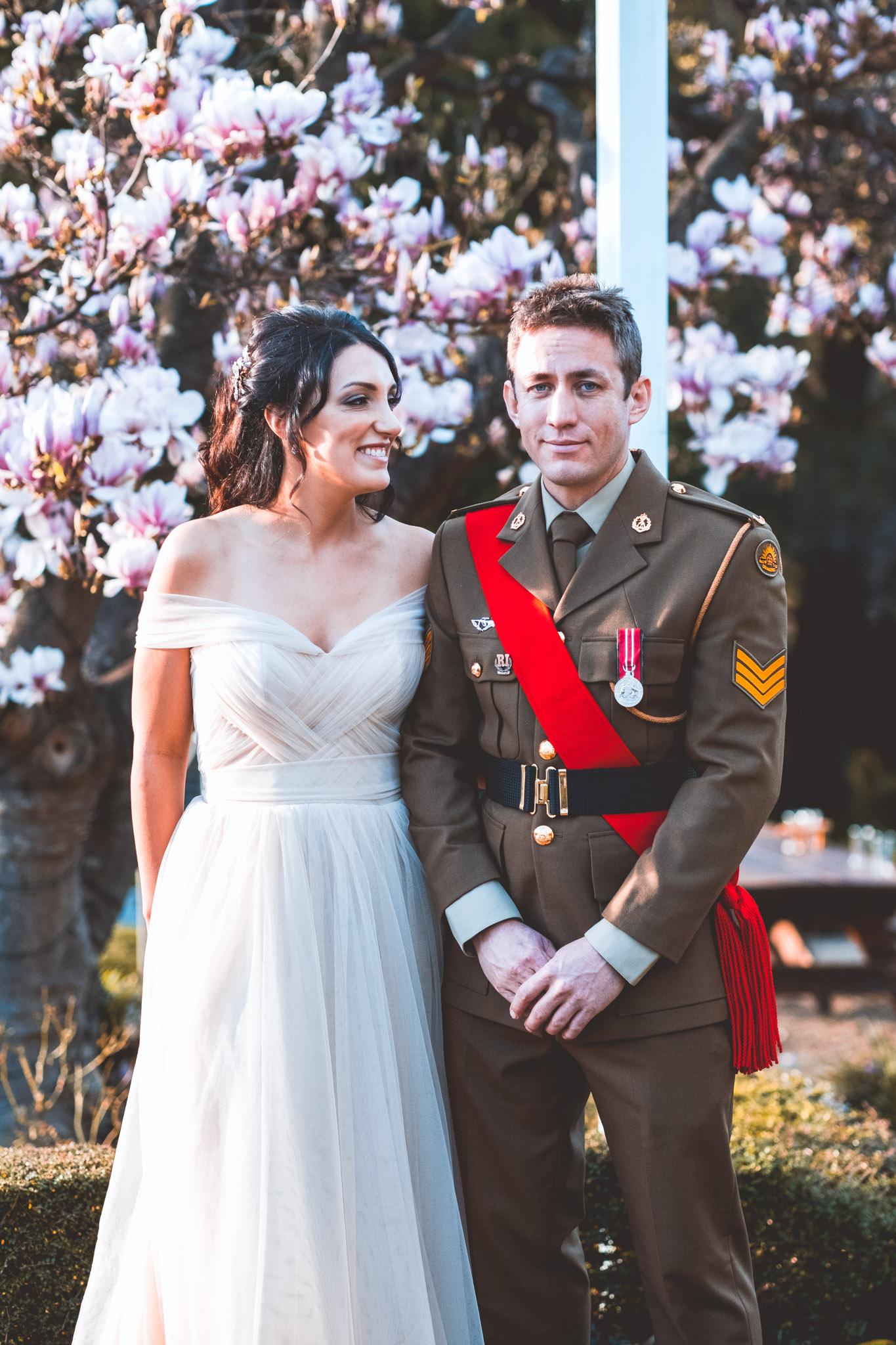 Wedding5Star-165.jpg