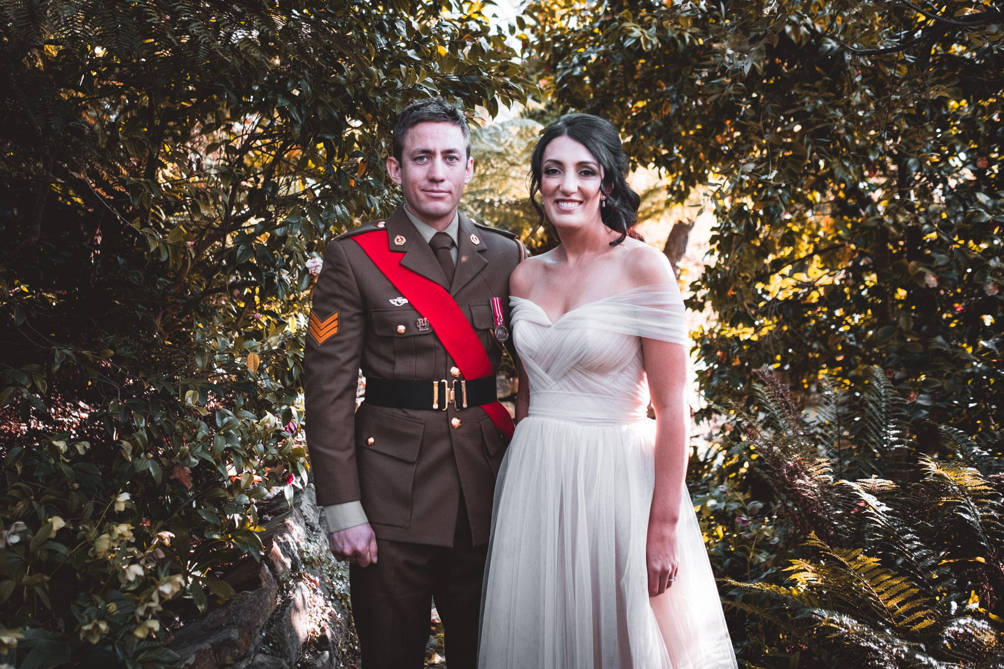 Wedding5Star-160.jpg