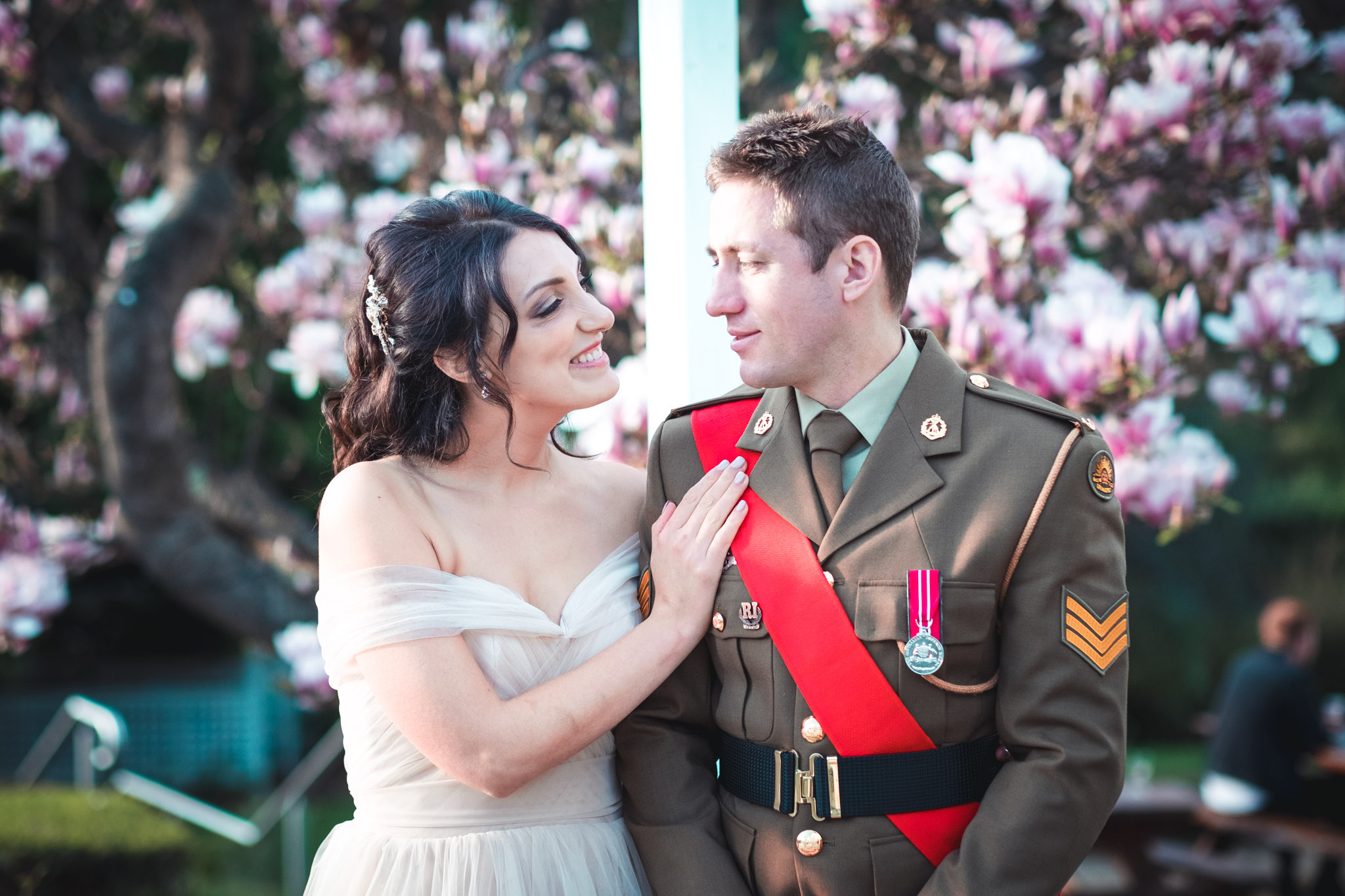Wedding5Star-167.jpg