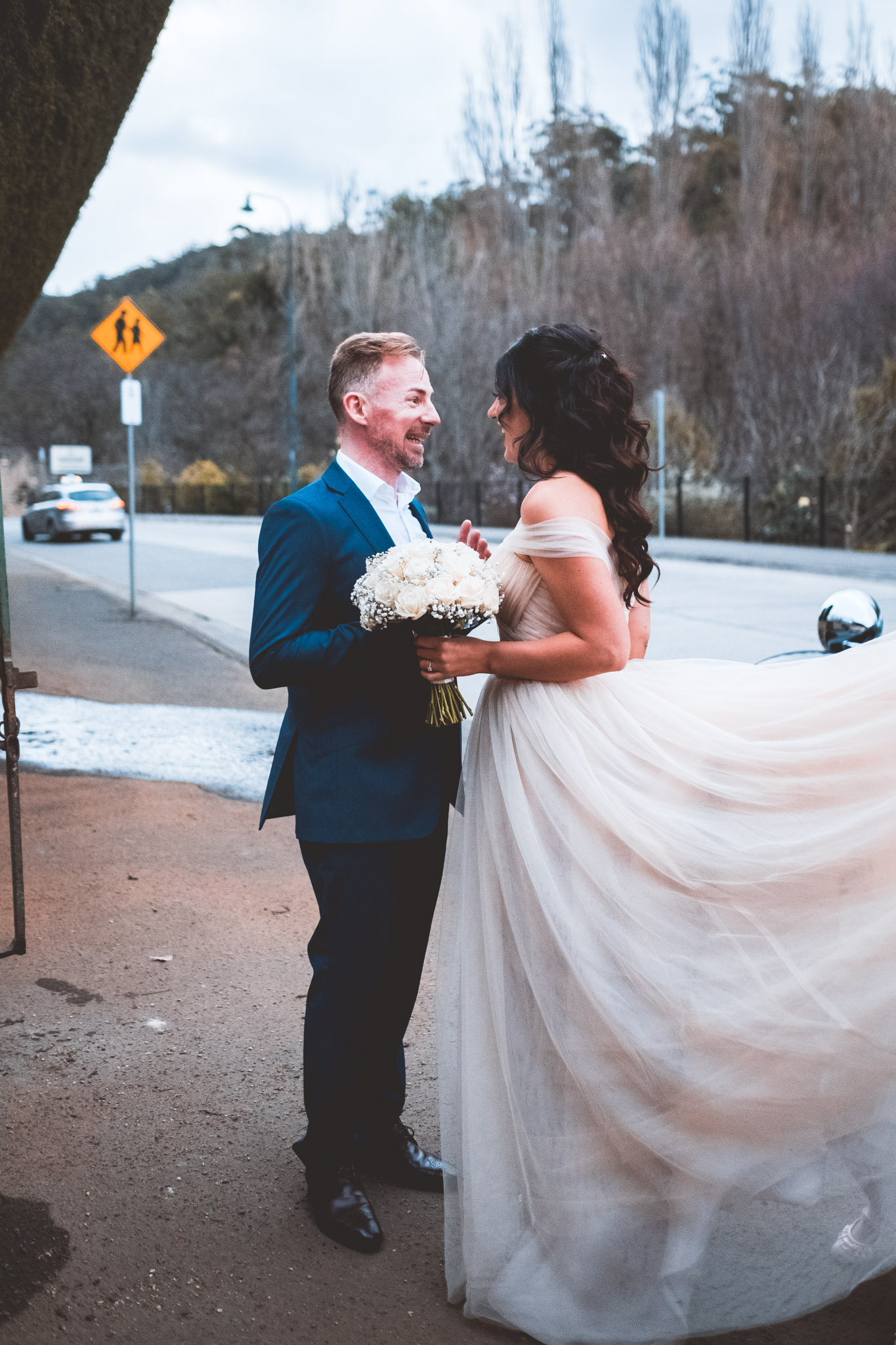 Wedding5Star-173.jpg
