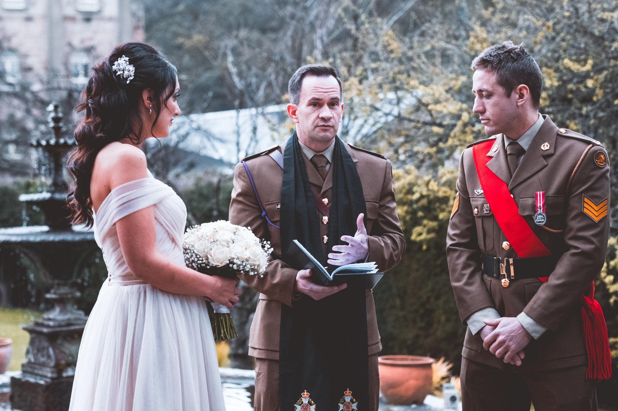 Wedding5Star-176.jpg