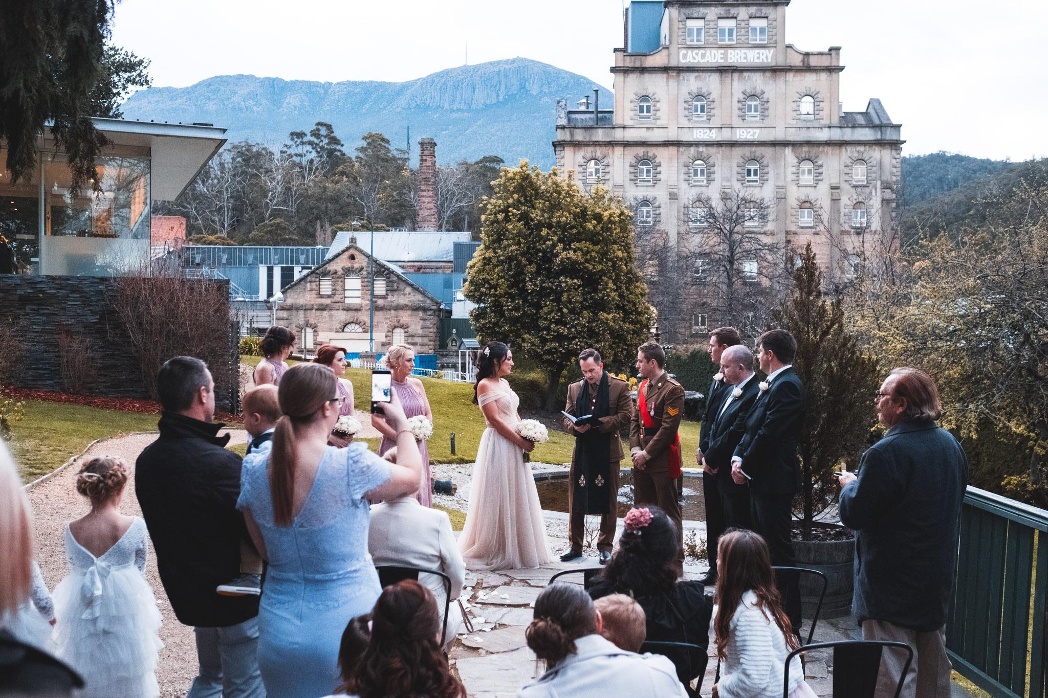 Wedding5Star-178.jpg