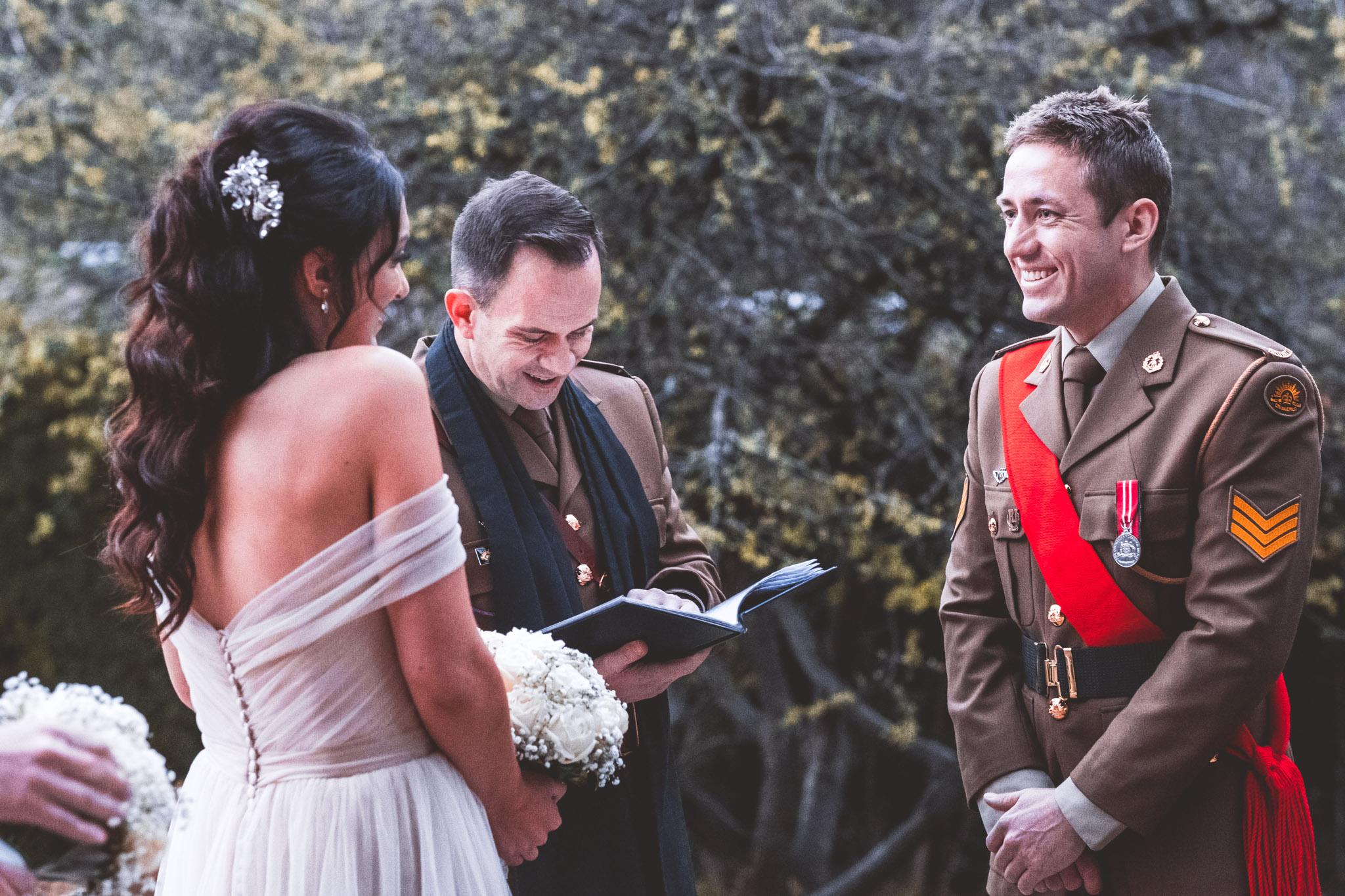 Wedding5Star-180.jpg