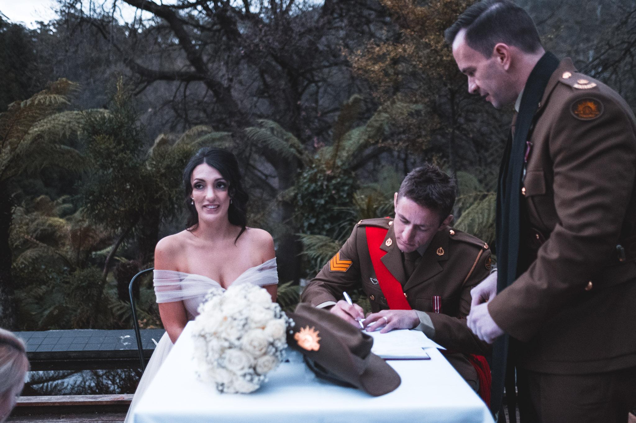 Wedding5Star-185.jpg