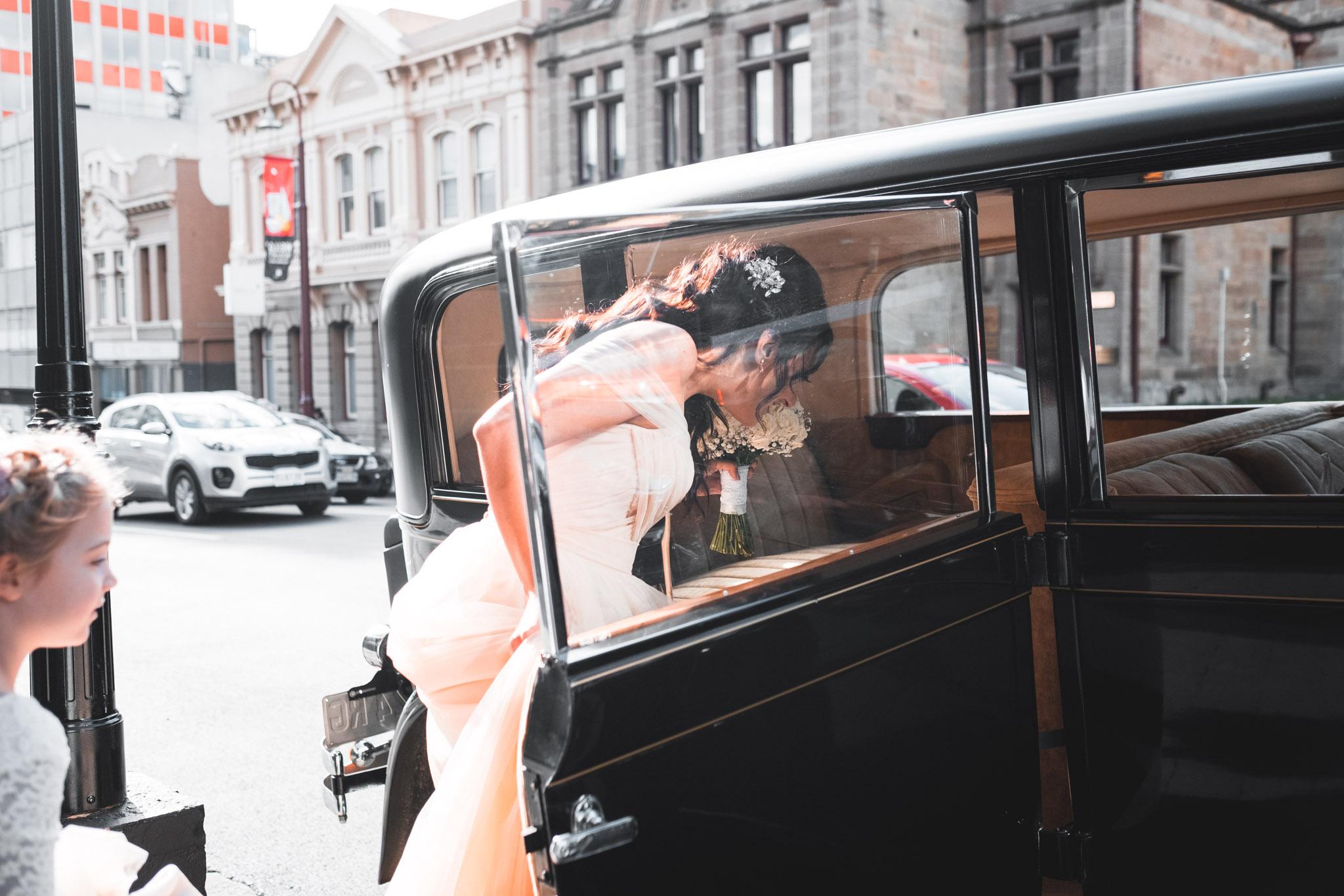 Wedding5Star-123.jpg