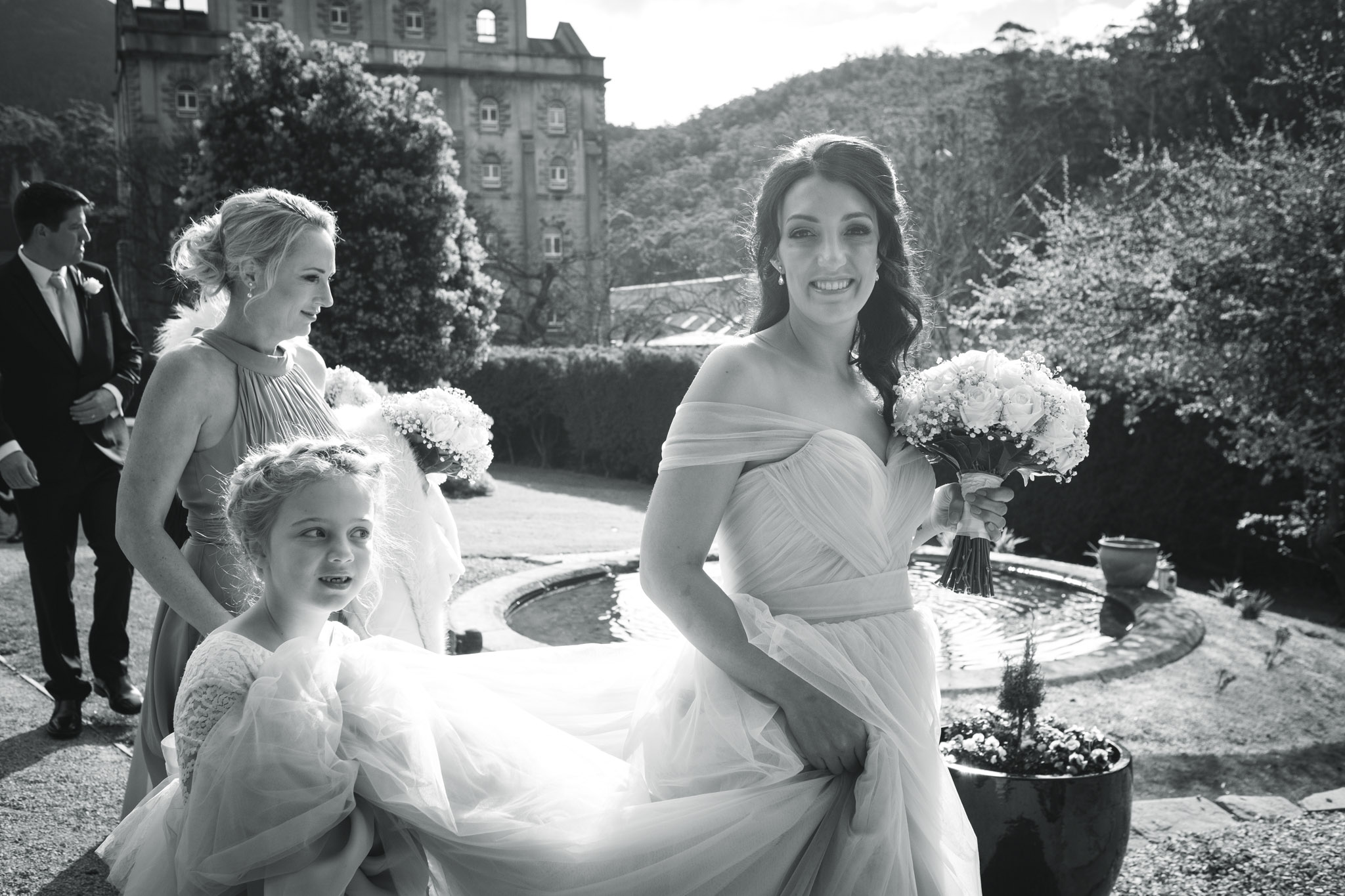 Wedding5Star-136.jpg
