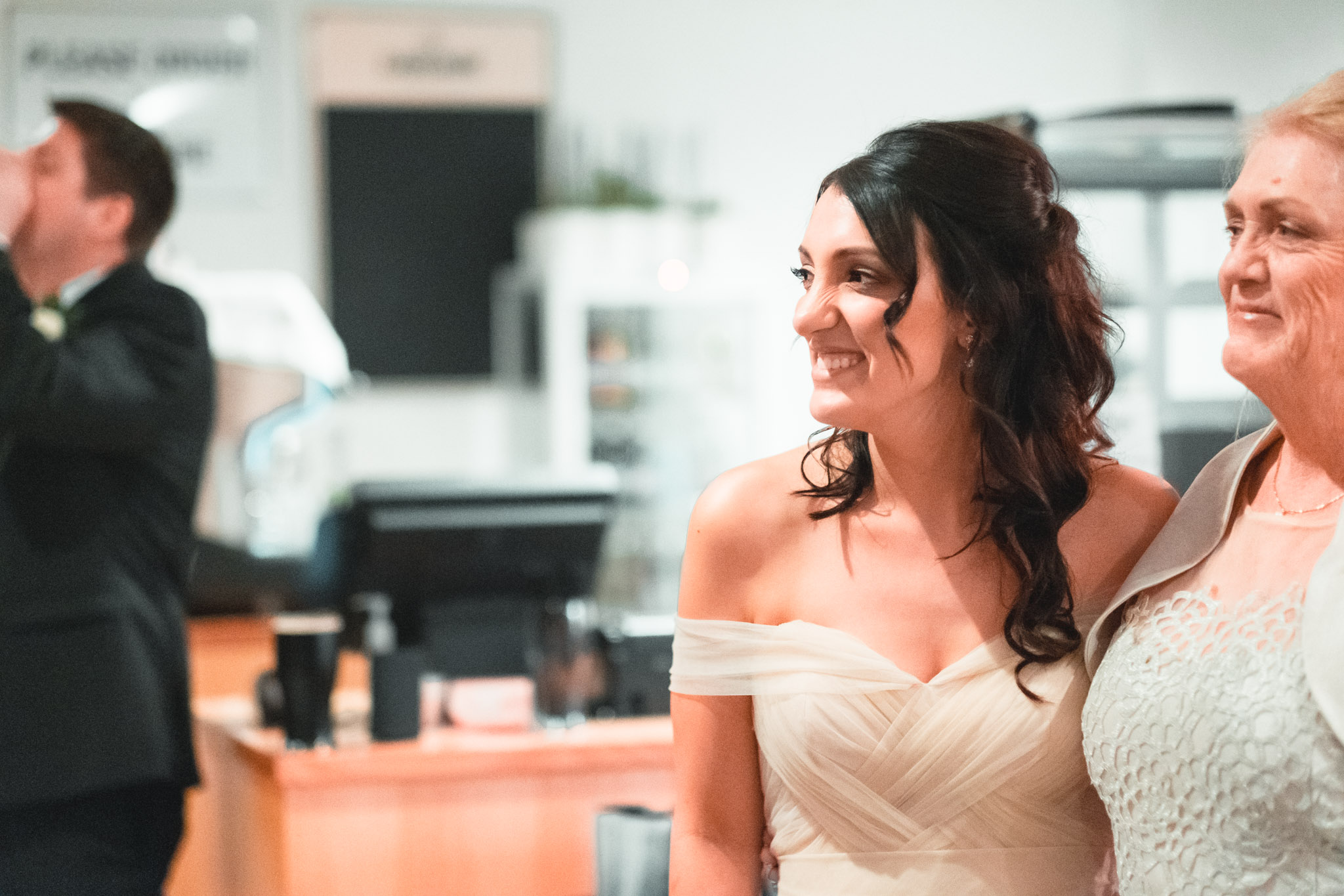 WeddingReception-8905.JPG