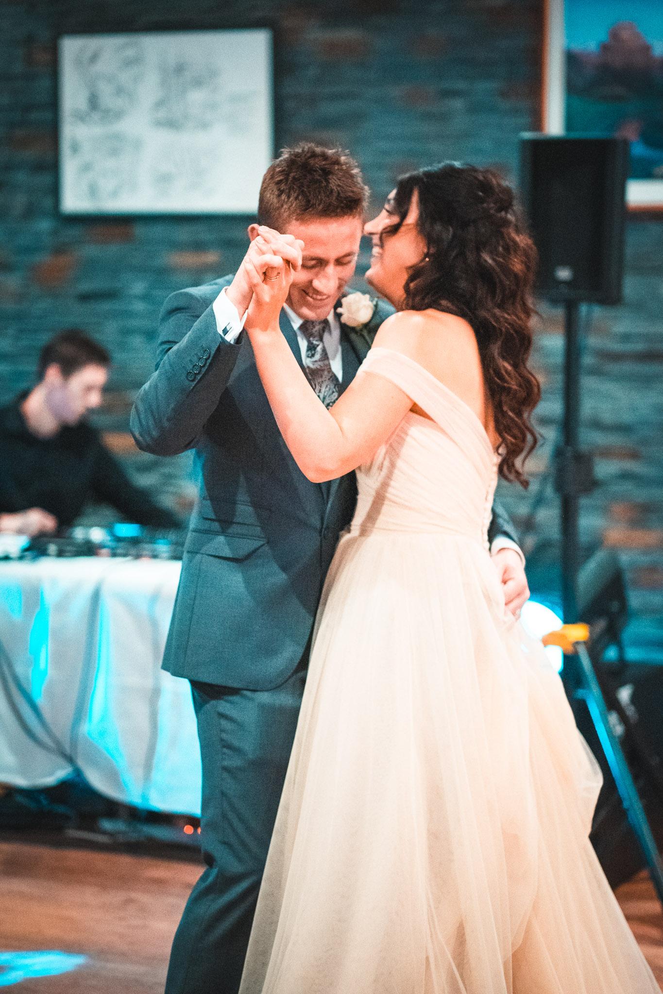 WeddingReception-9233.JPG