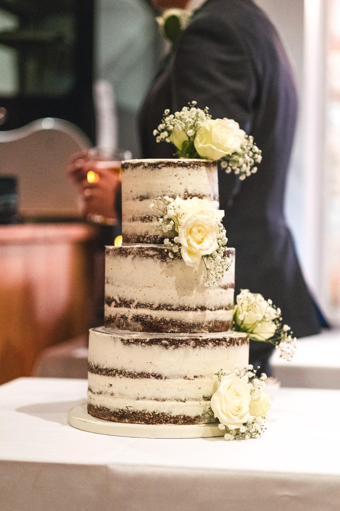 WeddingReception-8751.JPG