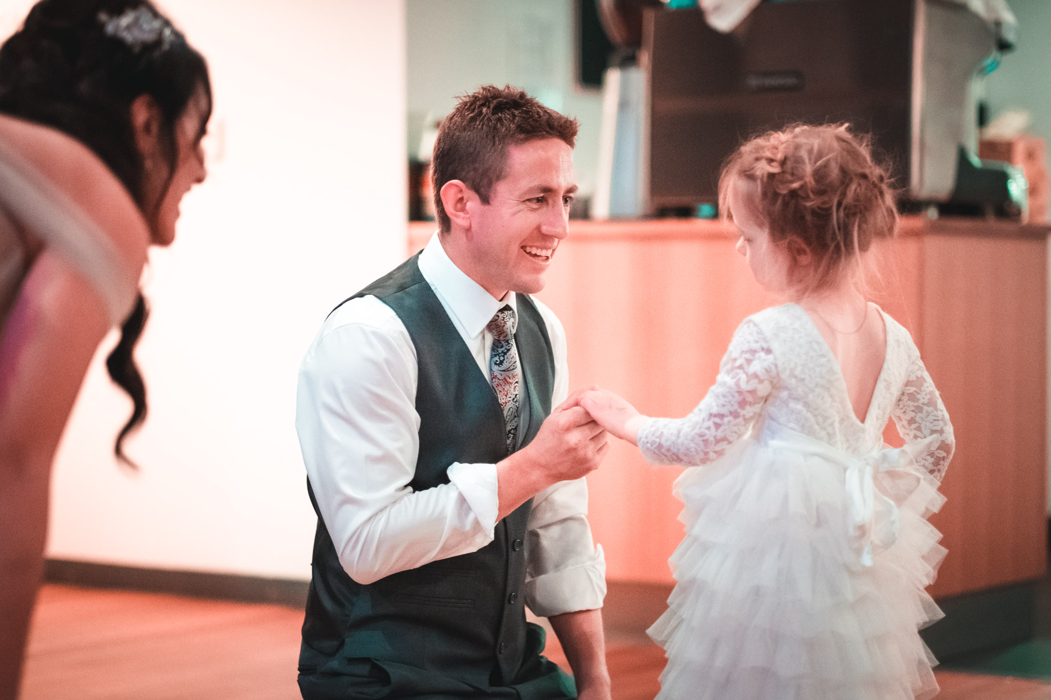 WeddingReception-9535.JPG