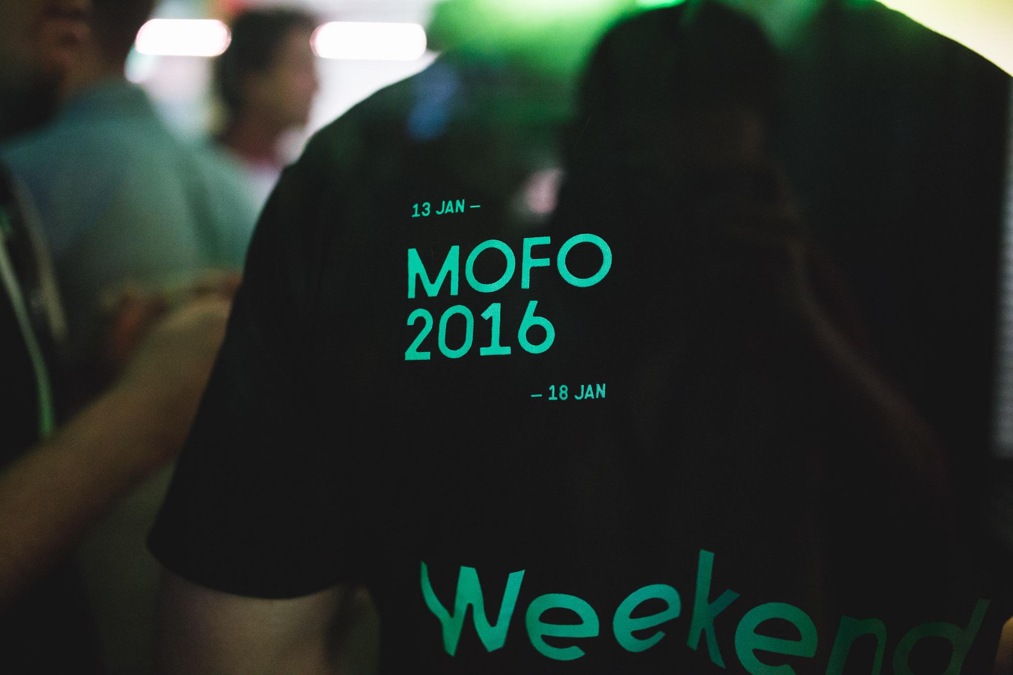 Mofo2016-1529.jpg