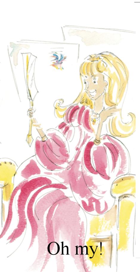 Princess #1.png