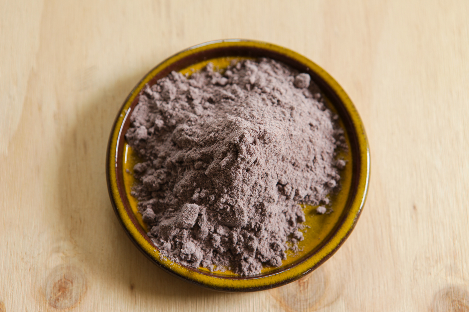 Black-Rice-Flour-Bulk.jpg