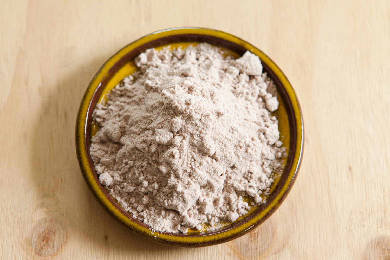 Red-Rice-Flour-Bulk.jpg