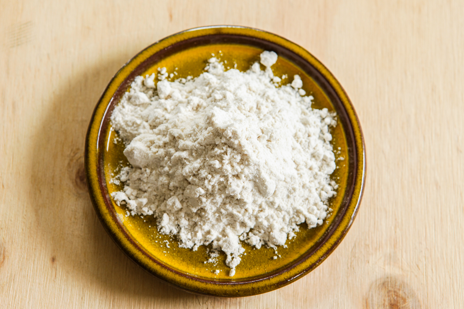 Brown-Rice-Flour-Bulk.jpg