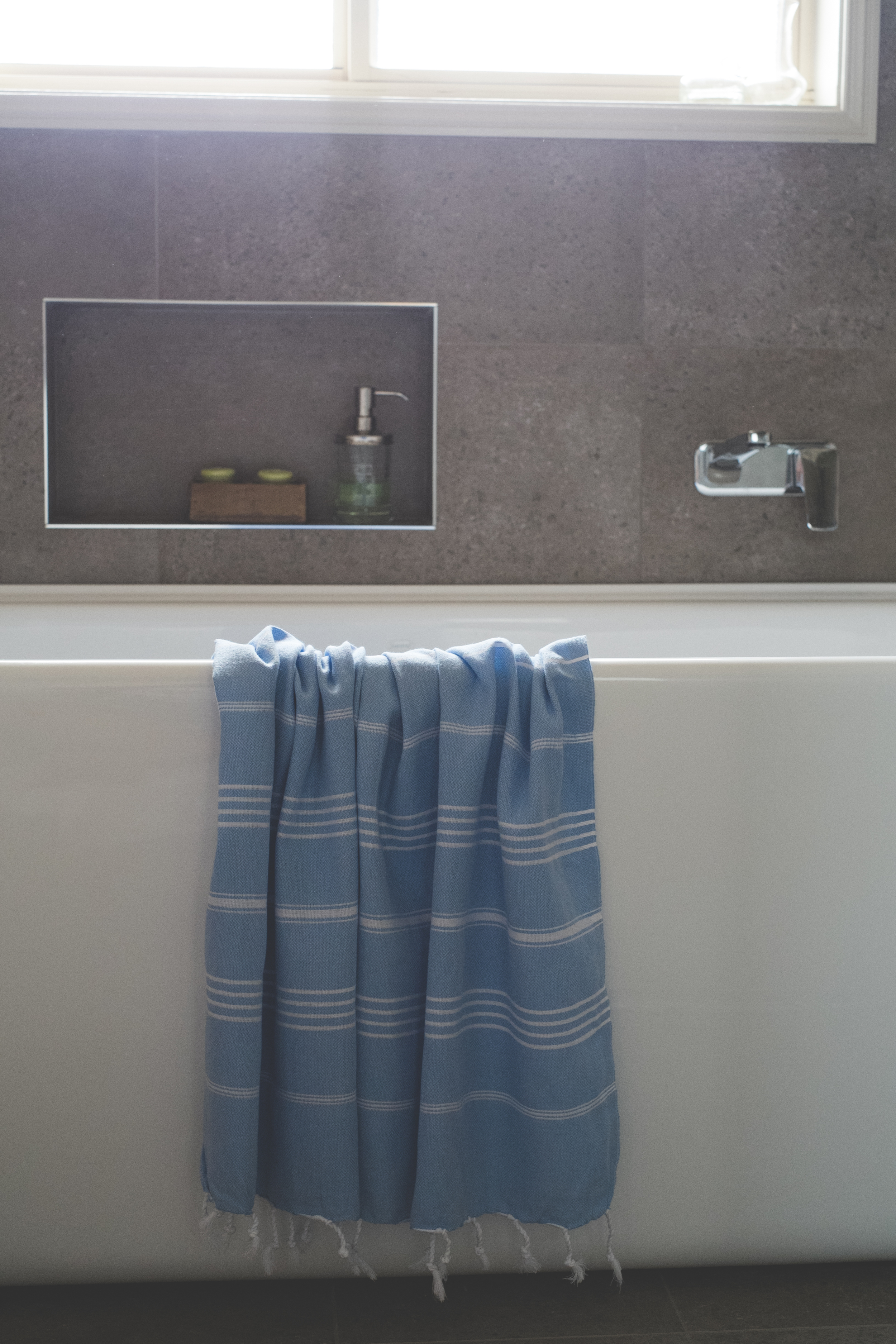 towels (7 of 40).jpg