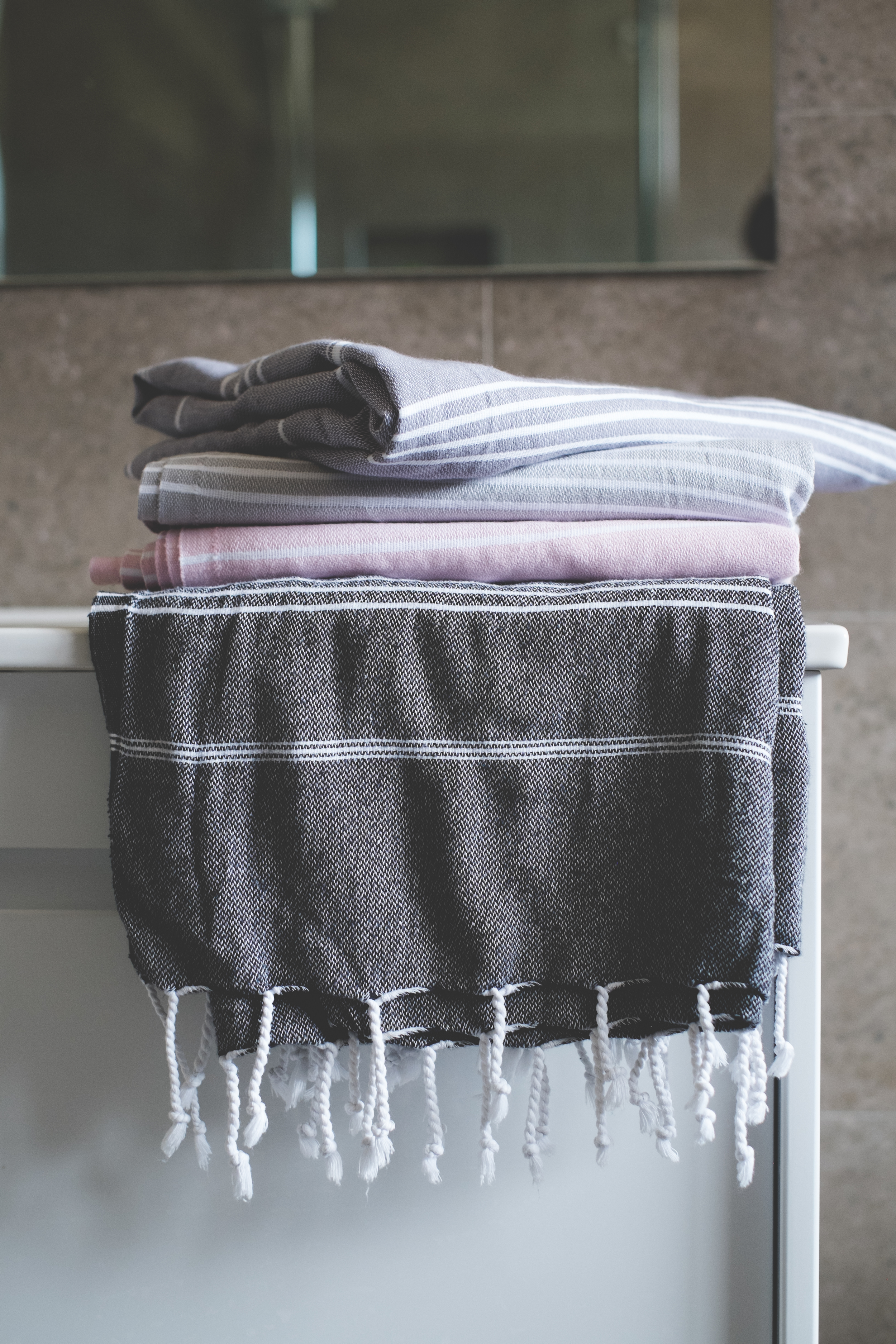 towels (25 of 40).jpg