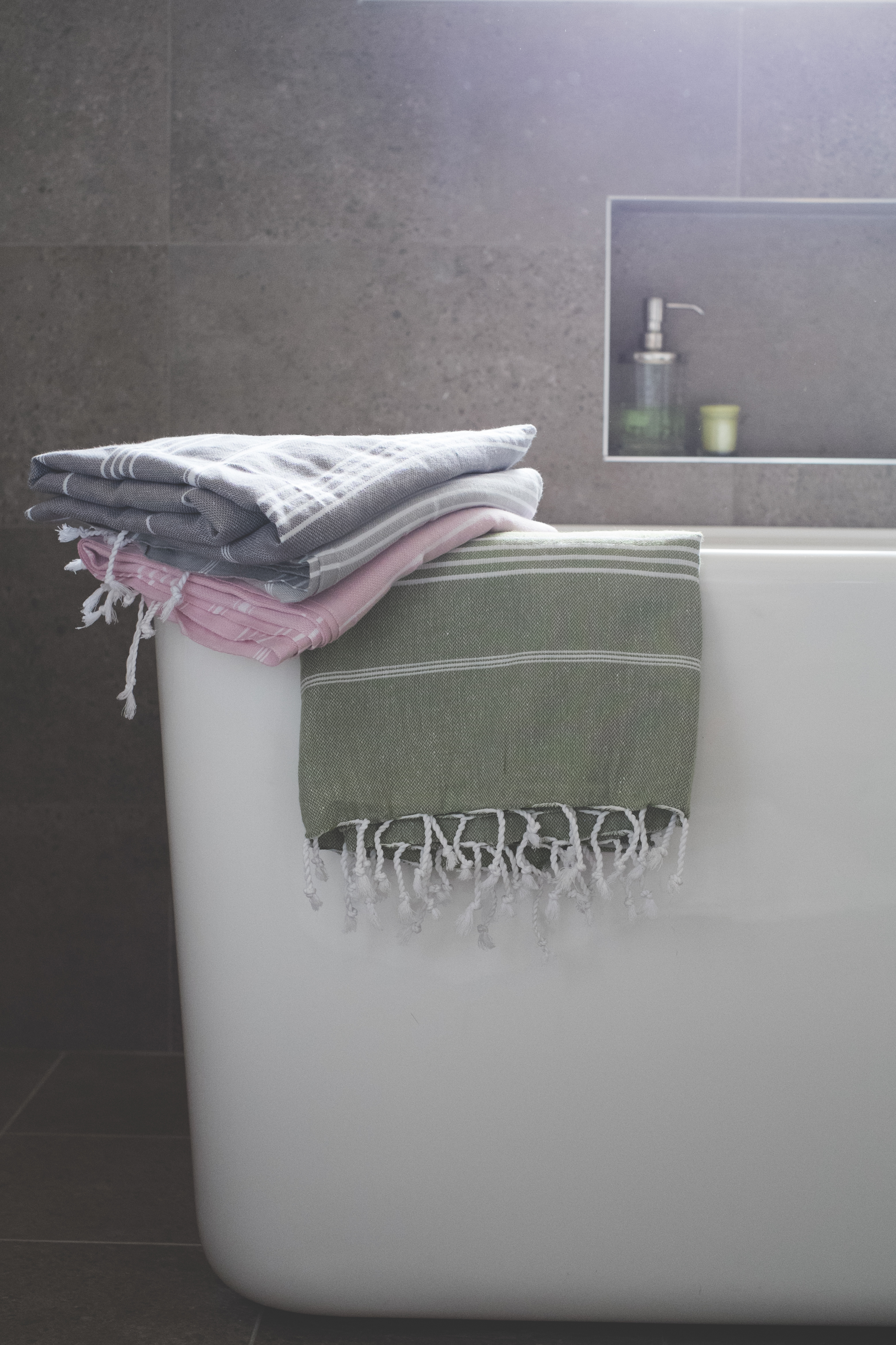 towels (26 of 40).jpg