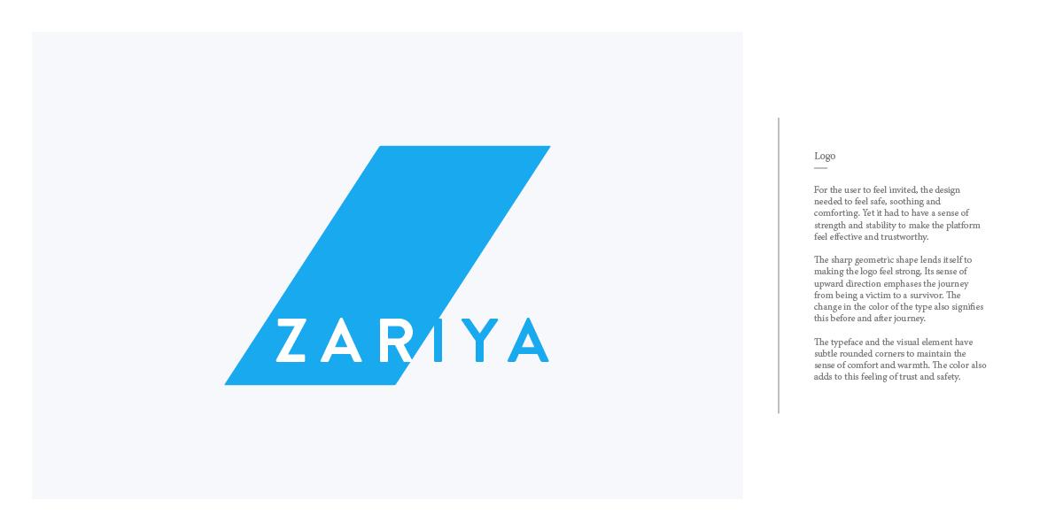 Zariya_Folio2.jpg