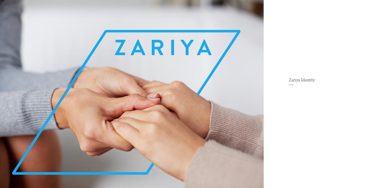 Zariya_Folio.jpg