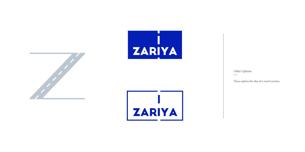 Zariya_Folio14.jpg