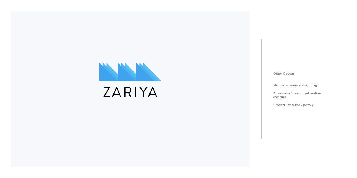 Zariya_Folio15.jpg