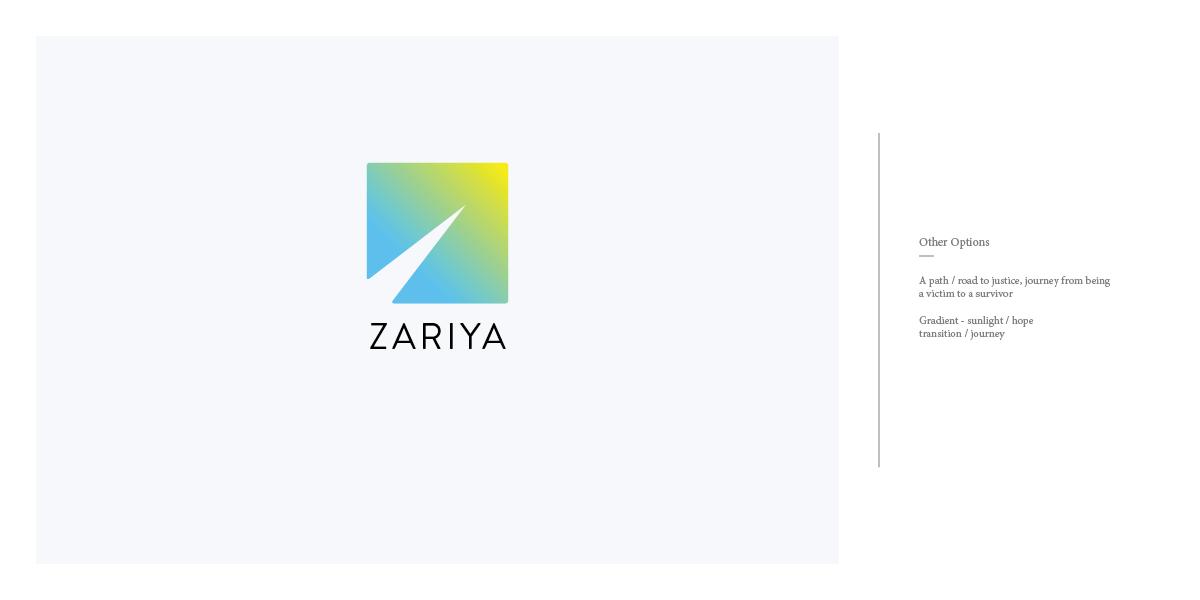 Zariya_Folio16.jpg