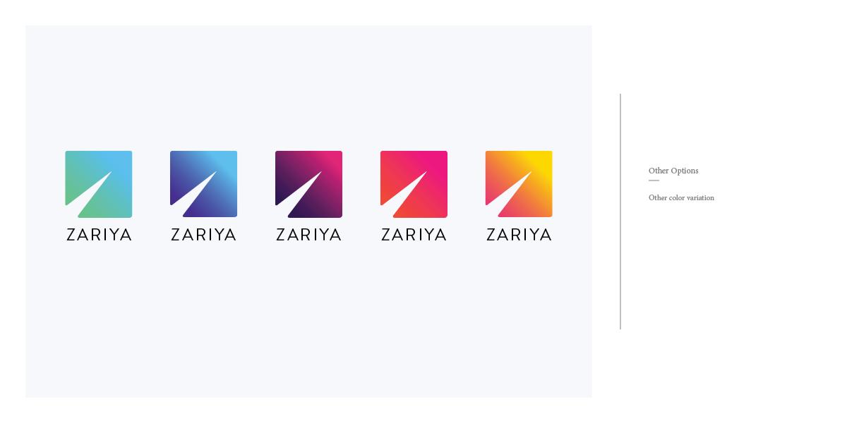 Zariya_Folio17.jpg