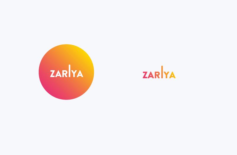 Zariya