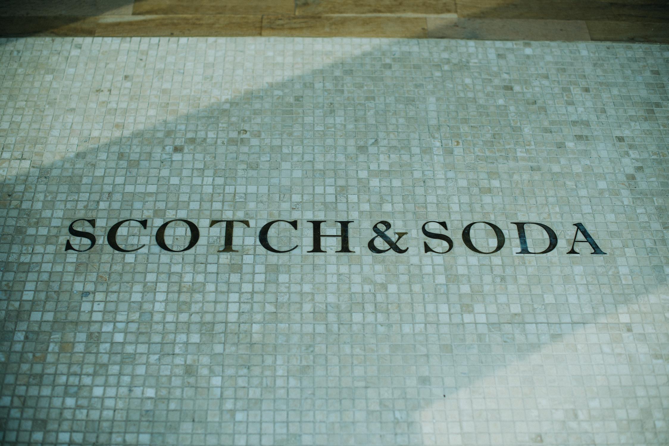 ScotchandSoda-253.jpg