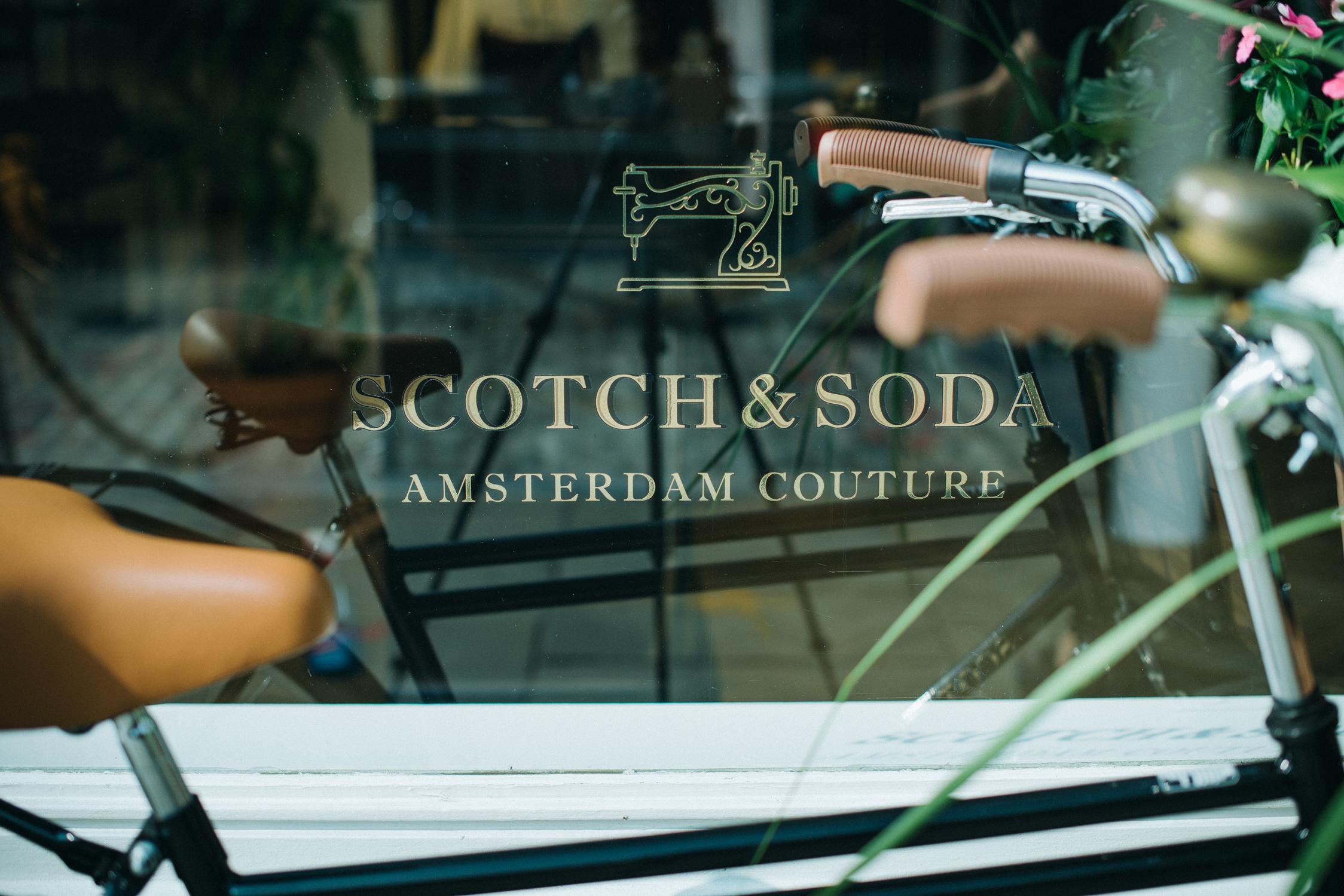 ScotchandSoda-247.jpg