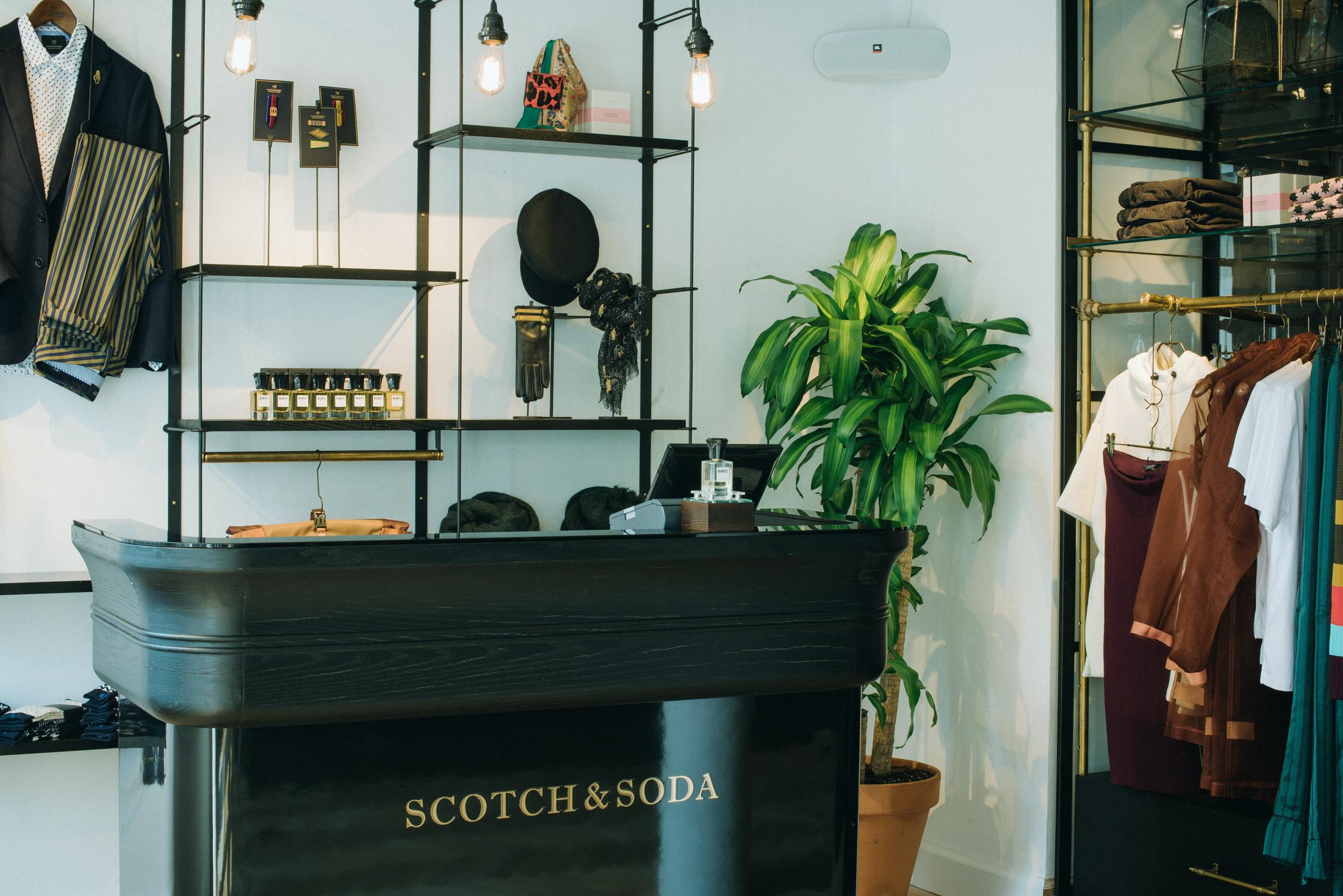 ScotchandSoda-245.jpg