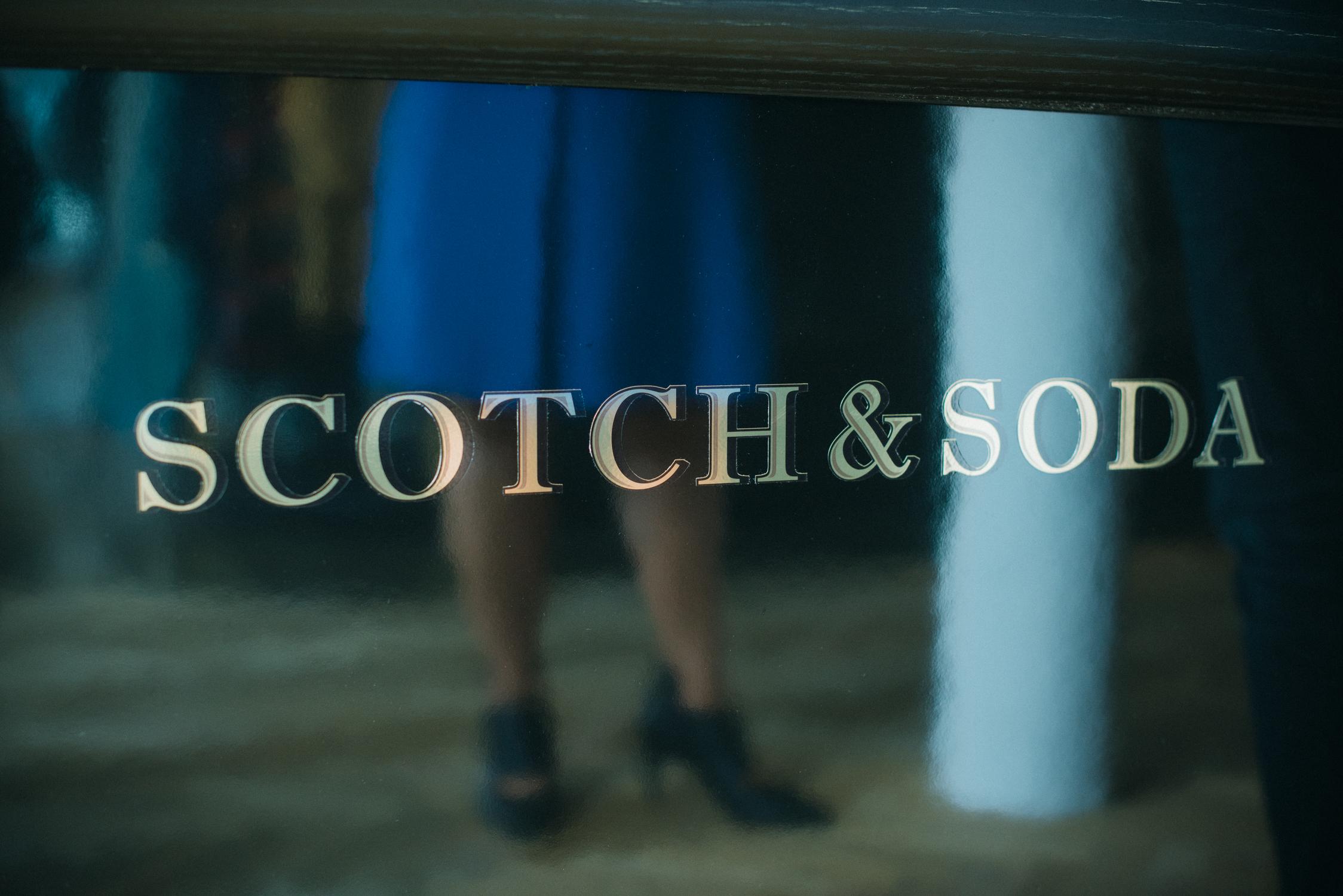 ScotchandSoda-219.jpg